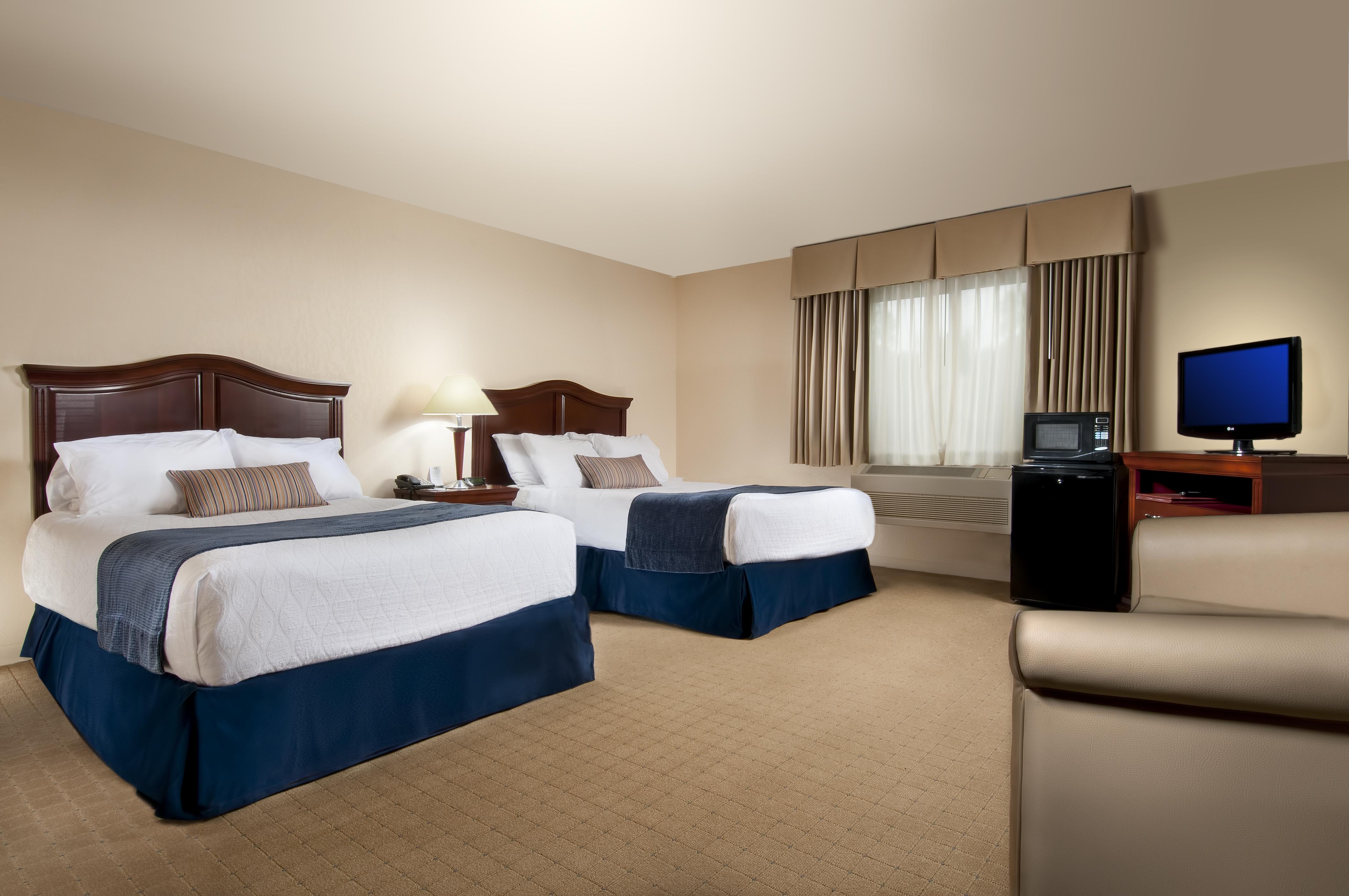 Press | Turning Stone Resort Casino in Inn At Turning Stone