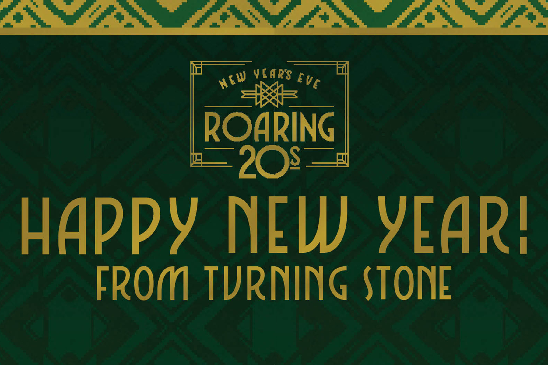 Press | Turning Stone Resort Casino Inside Turning Stone March Bingo Calendar