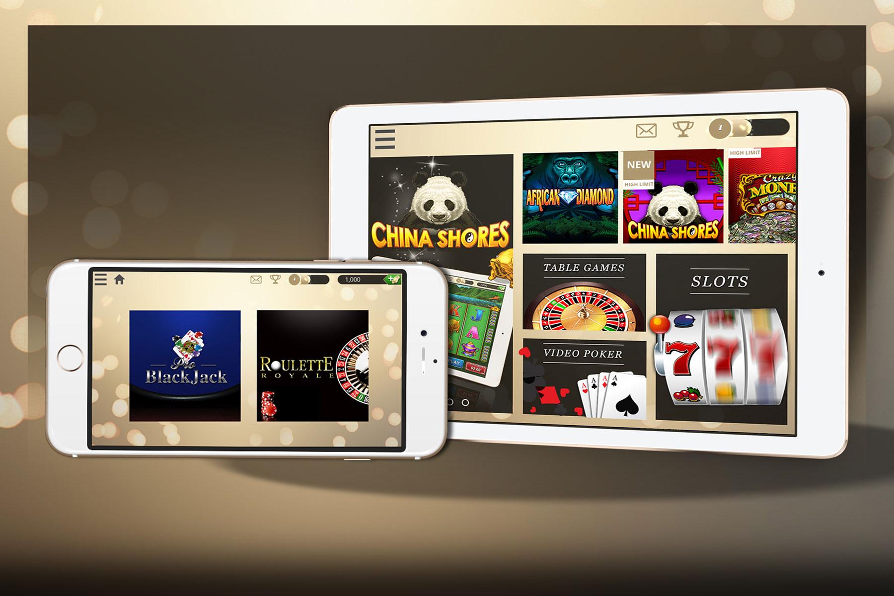 Press | Turning Stone Resort Casino Pertaining To Turning Stone March Bingo Calendar
