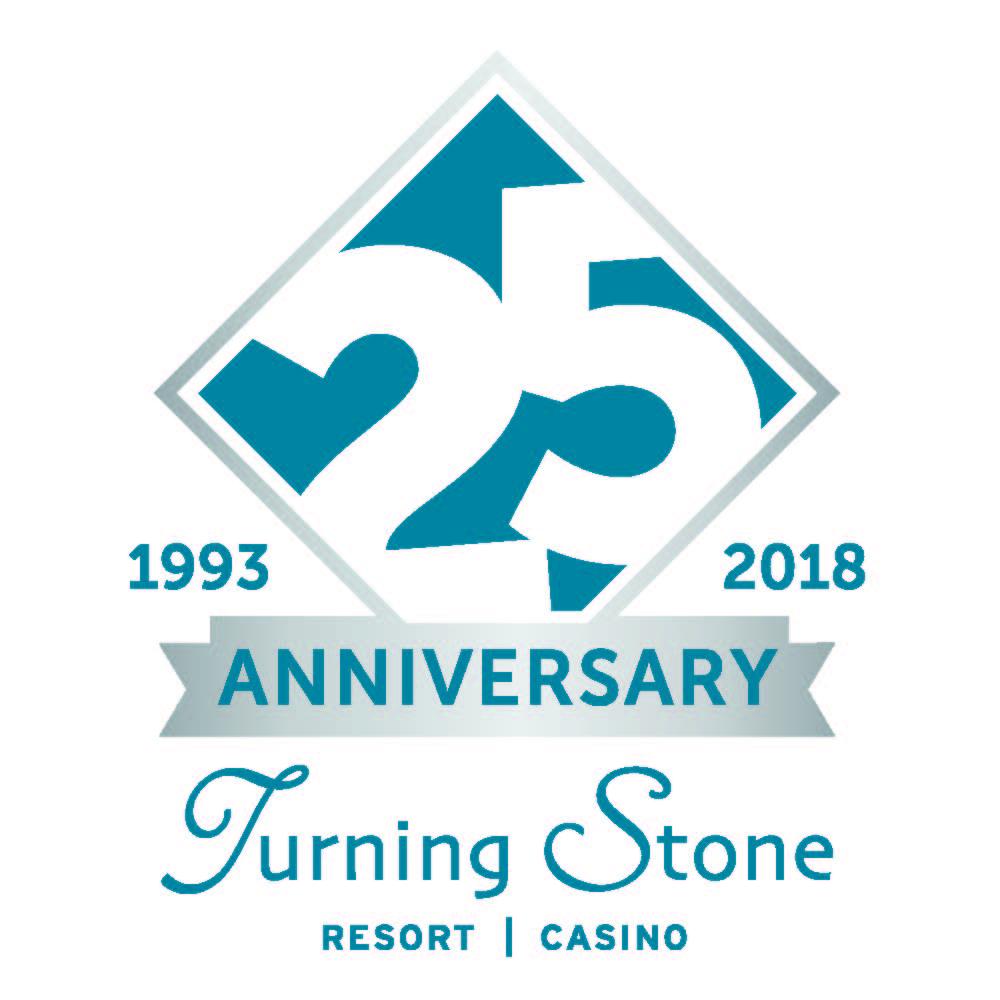 Press   Turning Stone Resort Casino Within Turning Stone February Bingo Calender 2020