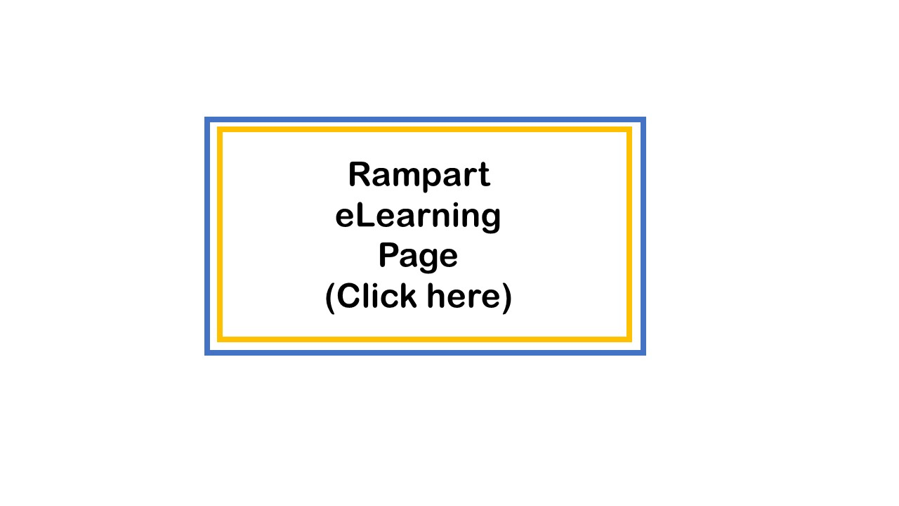 Rampart High School Intended For D20 Colorado Springs Academic Calendar