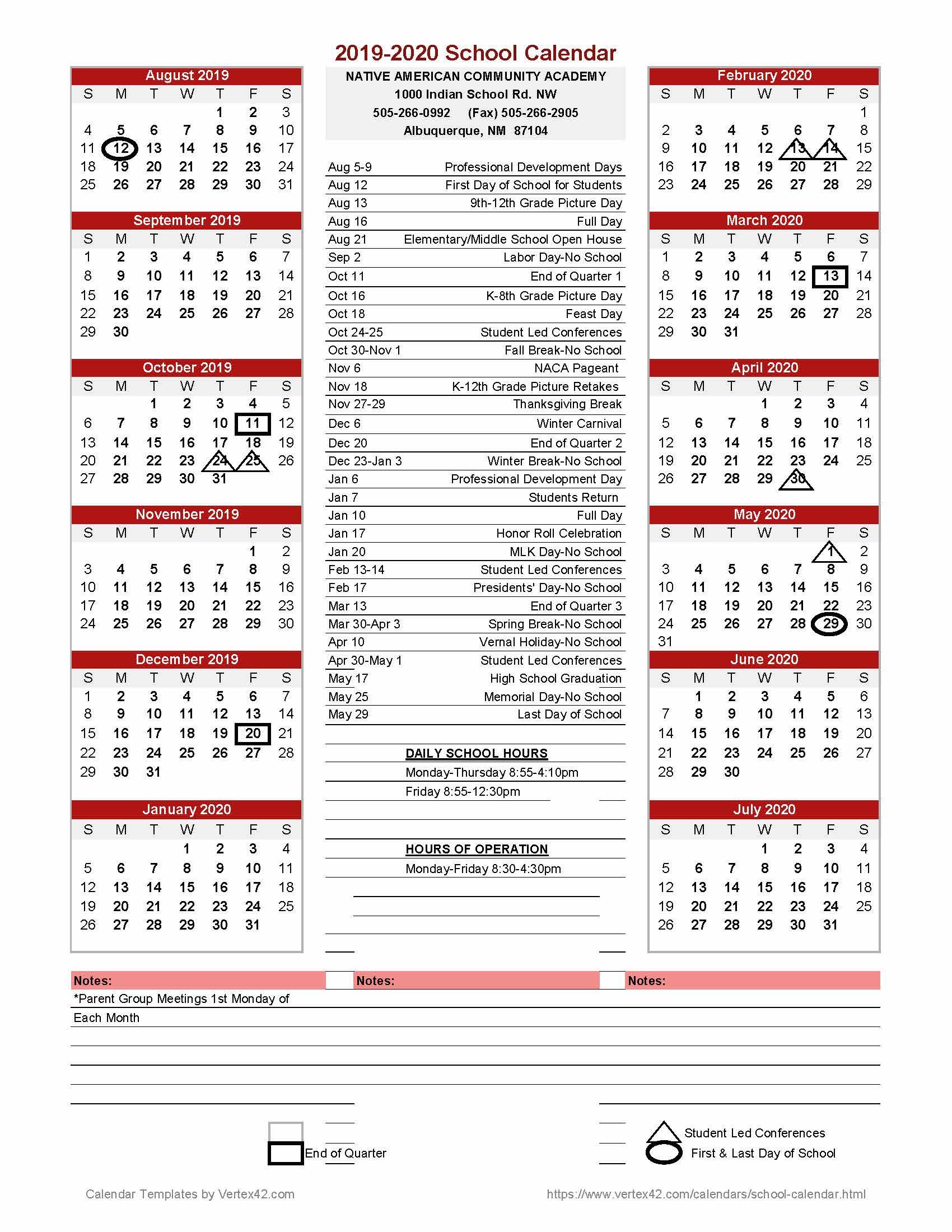 Recent Publications | Isleta Pueblo Pertaining To Dos Pueblos High School Calendar 2021