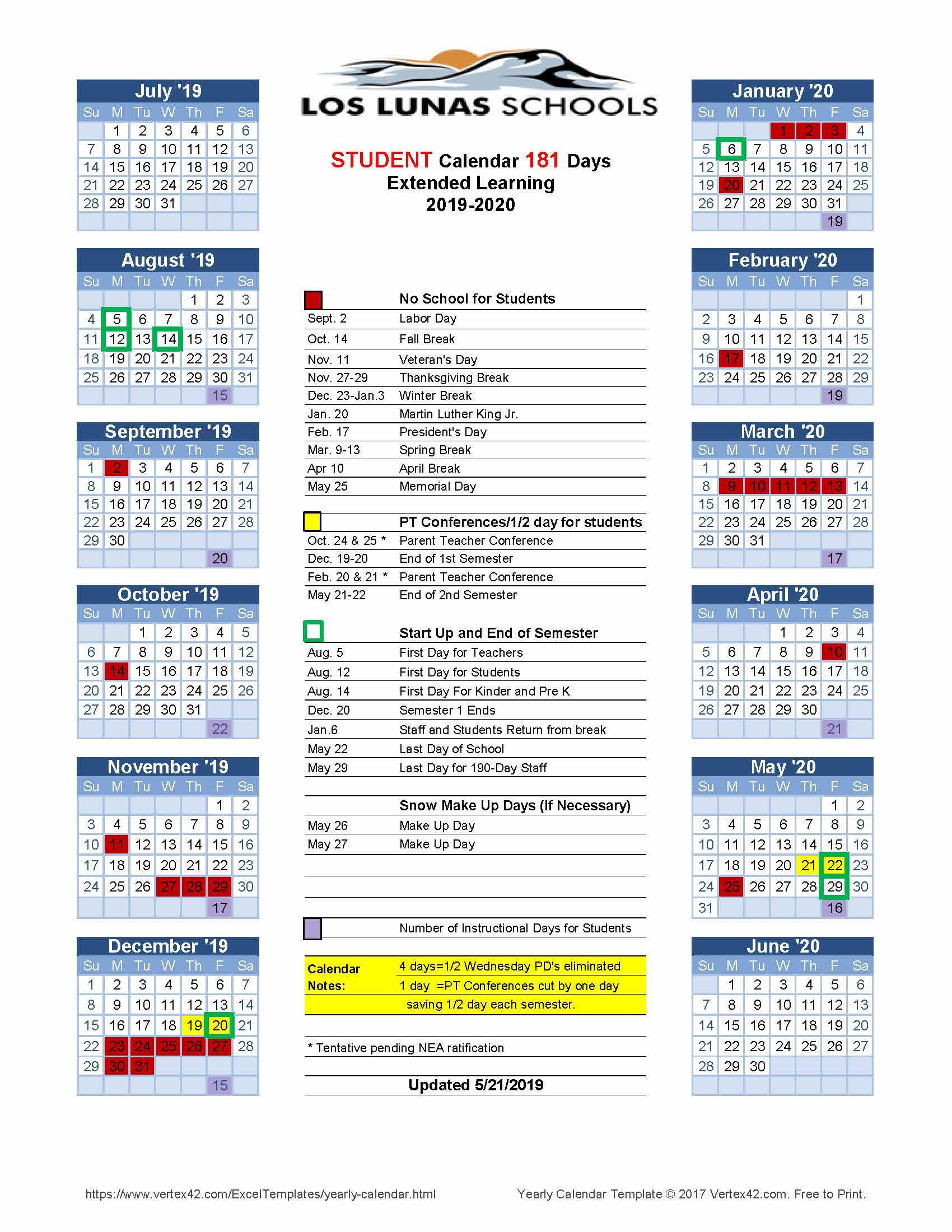 Recent Publications | Isleta Pueblo Throughout Dos Pueblos High School Calendar 2021