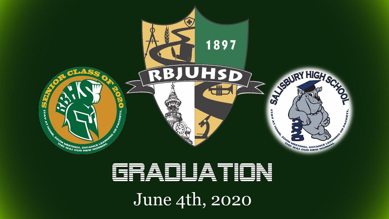 Red Bluff High School - Home With Red Bluff High School Calendar 2021  2020
