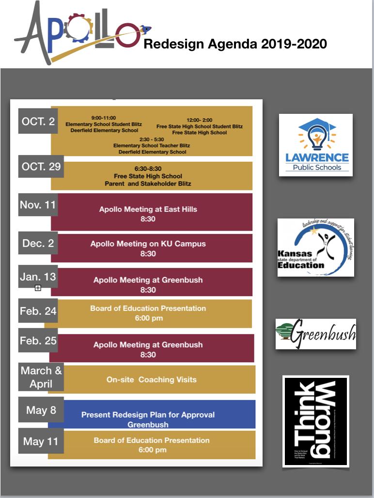 Redesign Project / Apollo Redesign Pertaining To Broken Arrow Public Schools Instructional Calendar 2021