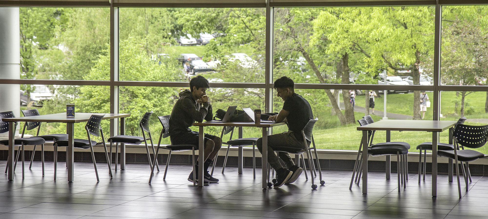 Register For Classes - Delaware County Community College Throughout Delaware Community College Academic Calendar