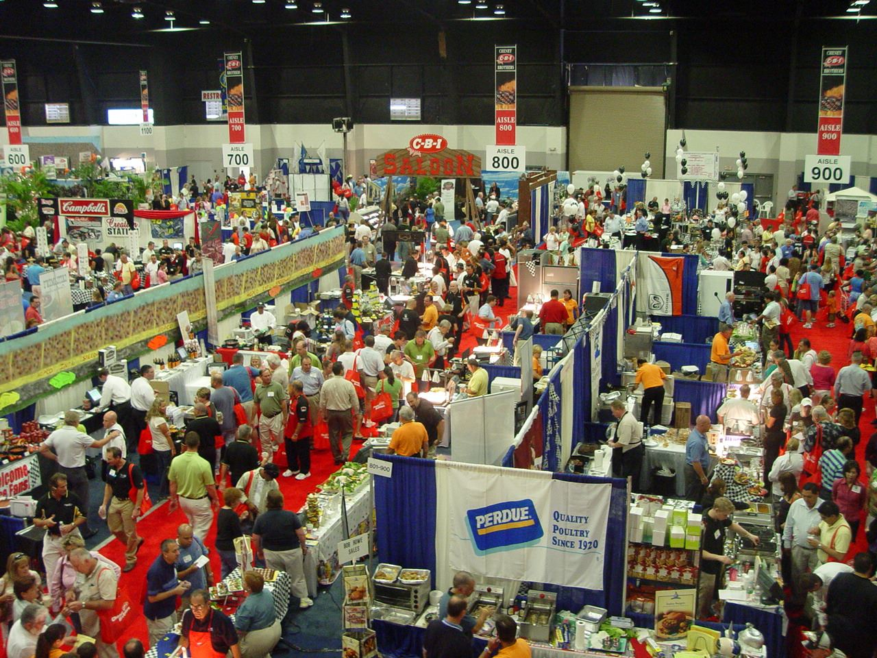 Rent The Facilities At The Expo Center At The South Florida With South Florida Fairgrounds Event Schedule