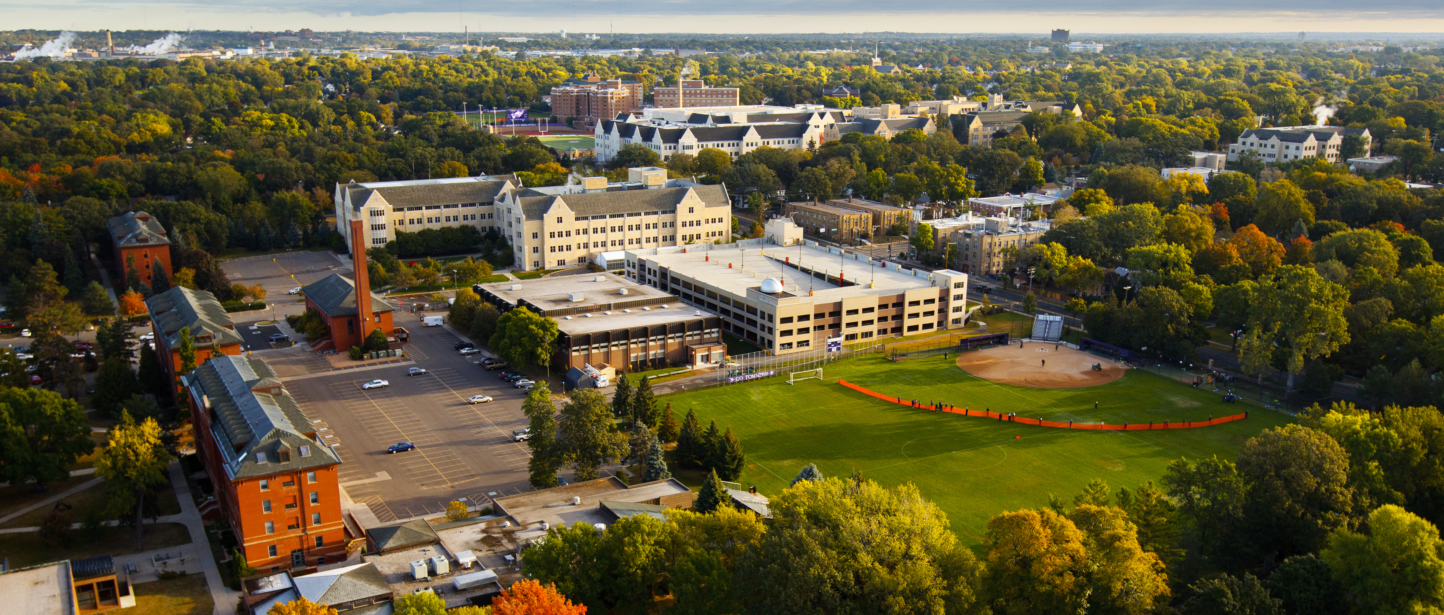 Residence Life | Residence Life – University Of St. Thomas Within Calendar For University Of Minnesota Twin Cities Campus