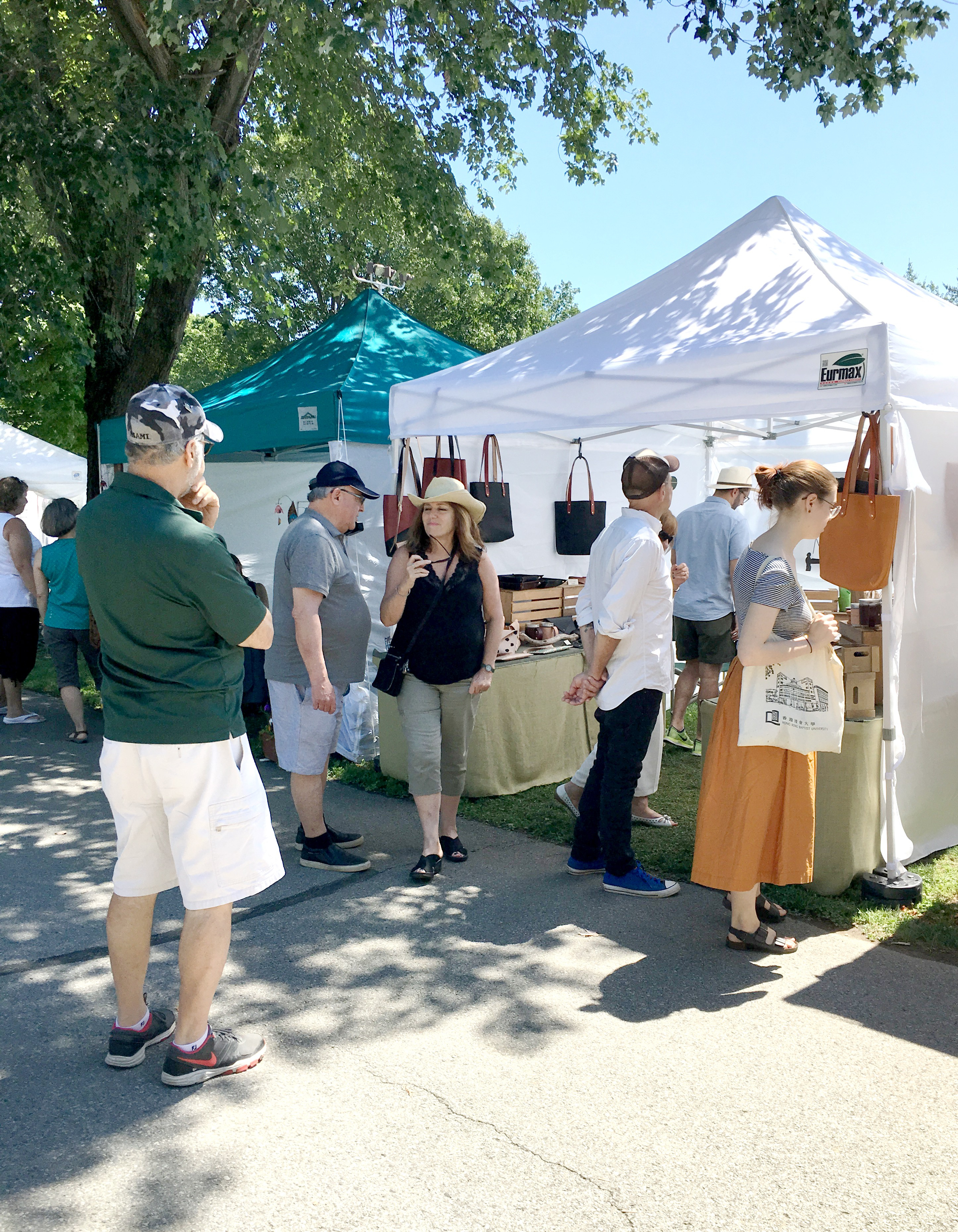 Rhinebeck Crafts Festival 2020 With Regard To Dutchess County Fair Ground 2021 Calendar