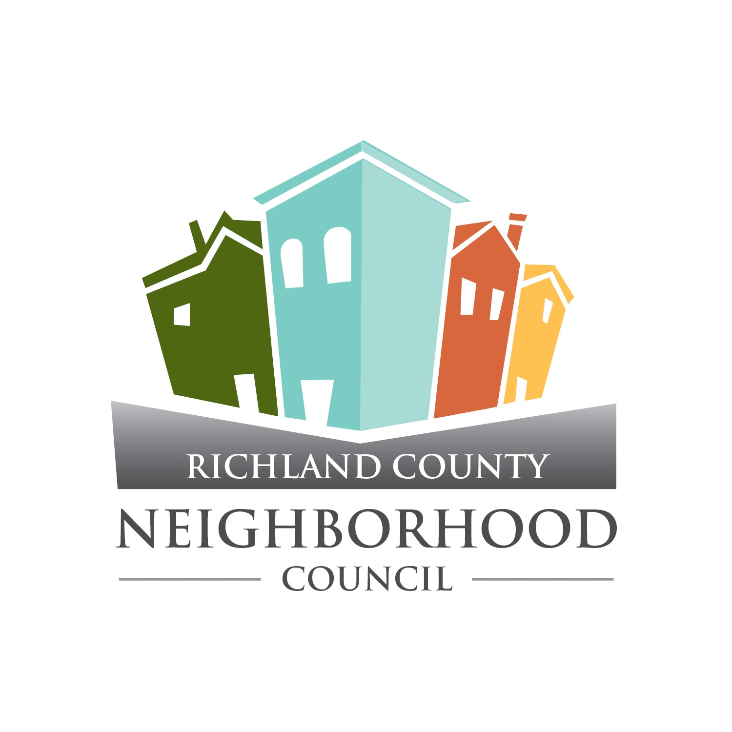 Richland County Neighborhood Council Throughout Richland County Family Court Calendar