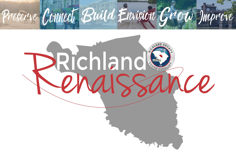 Richland County > Richland Next Inside Richland County Family Court Calendar