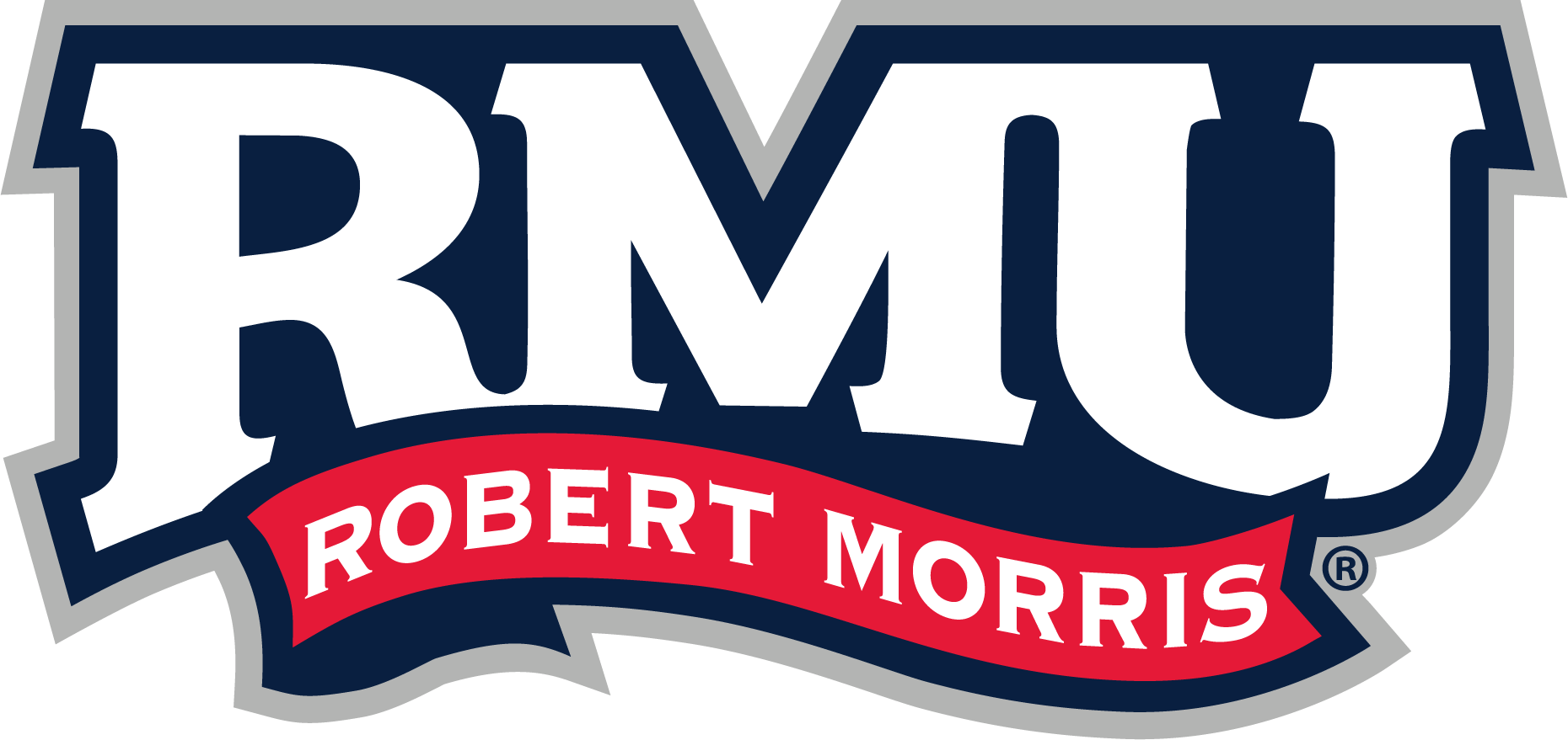 Robert Morris University   Pittsburgh, Pa With Robert Morris University Academic Calendar