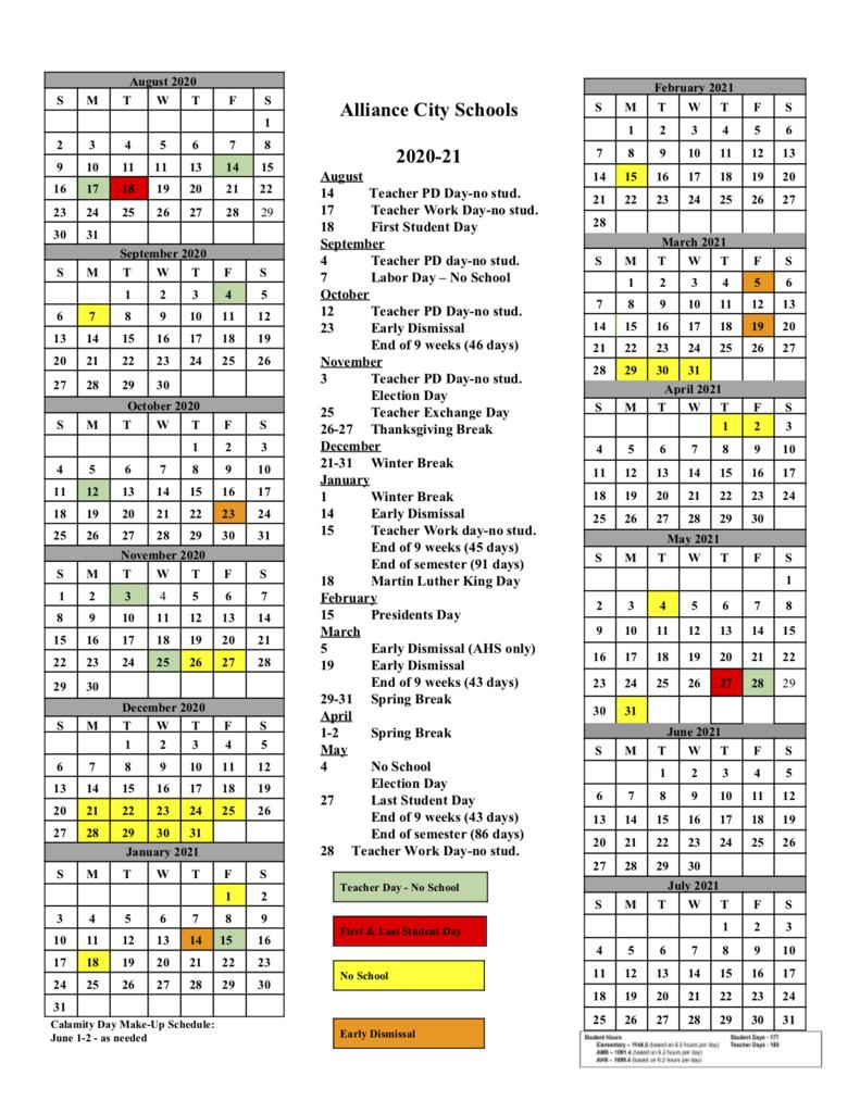 Rockhill Elementary Inside Rock Hill District 3 Calendar