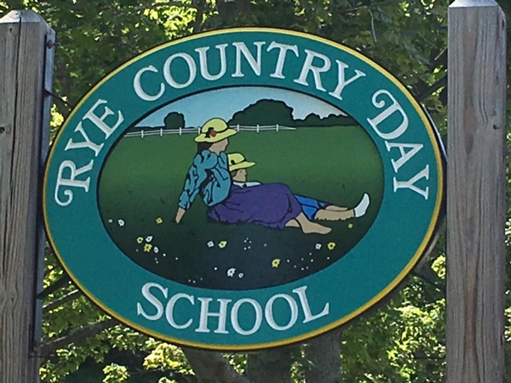 Rye Country Day Preschool & Kindergarten With Rye Country Day School Calendar 2021