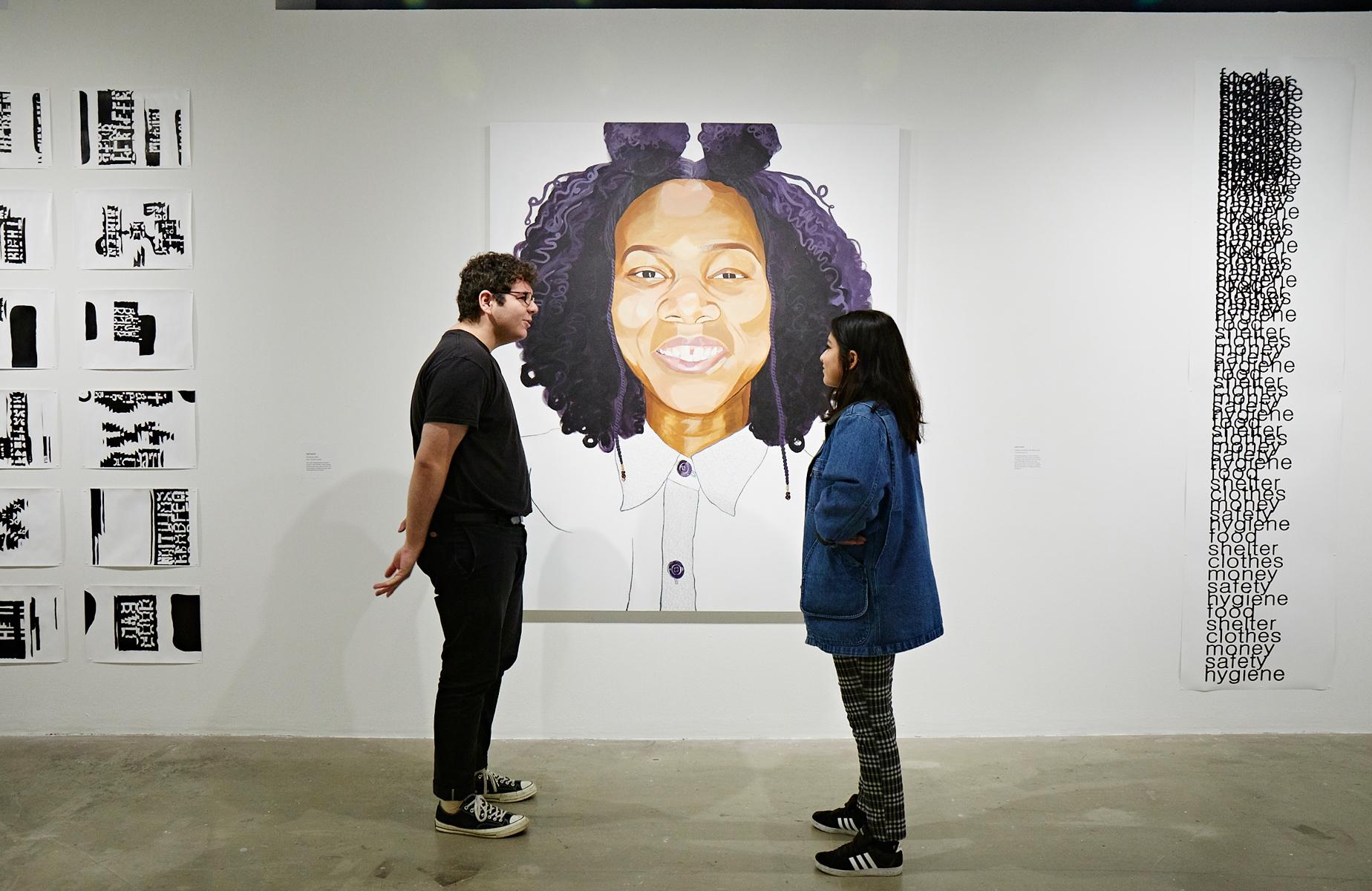 Saic - School Of The Art Institute Of Chicago Pertaining To Art Institue Of Chicago Shop Yearly Calendar