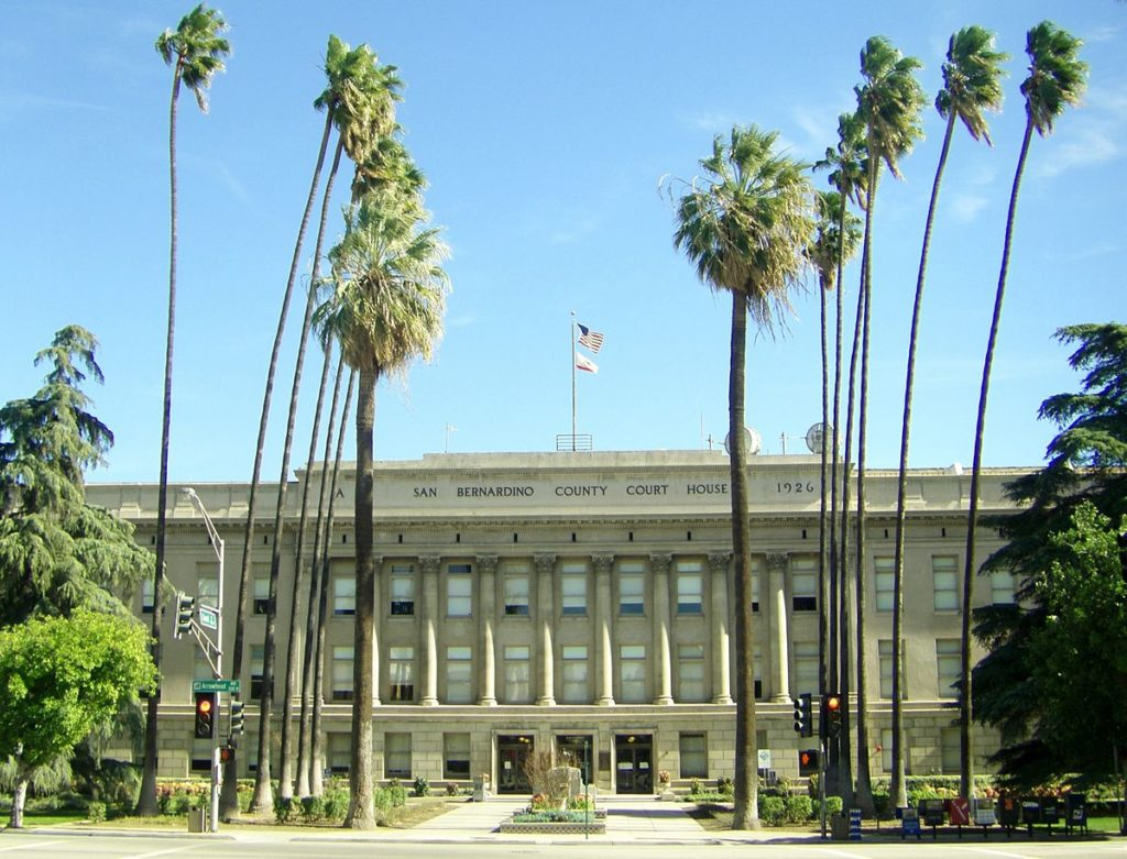 San Bernardino County Courts – Membership Meetings And Ta With Court Calender Of San Bernardino Ca
