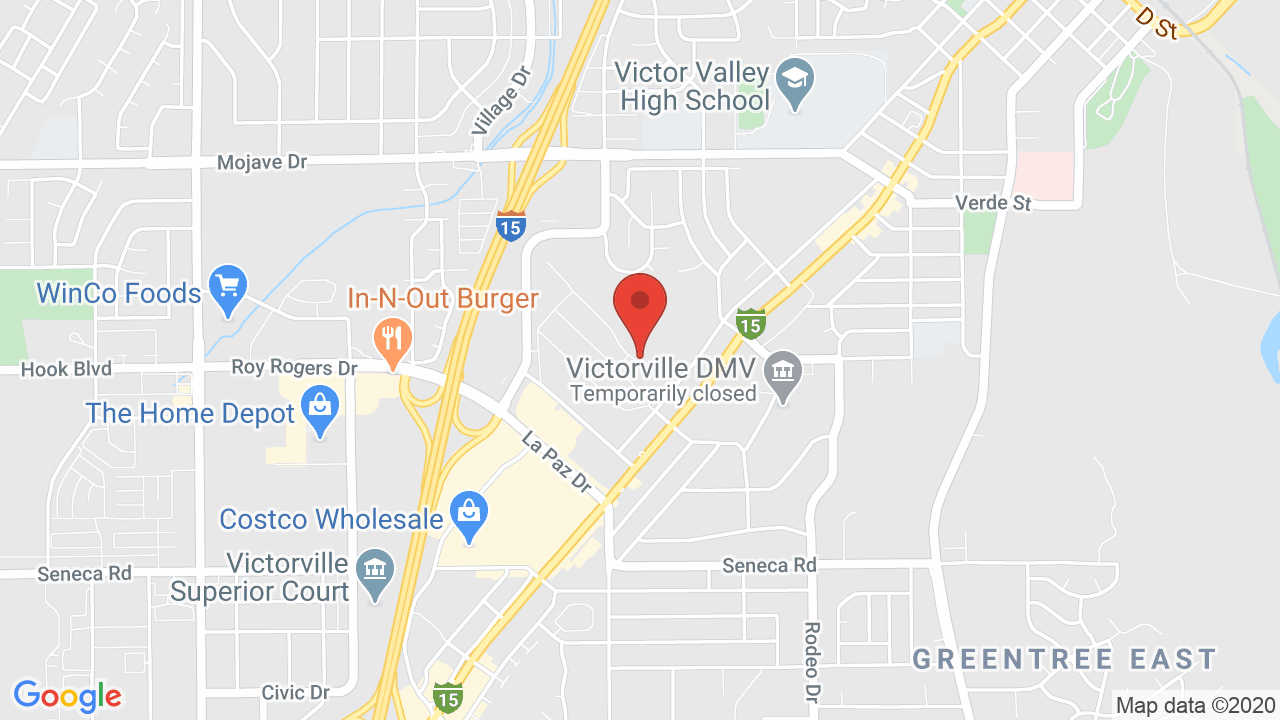 San Bernardino County Fairgrounds In Victorville, Ca – 2012 Inside Court Calender Of San Bernardino Ca