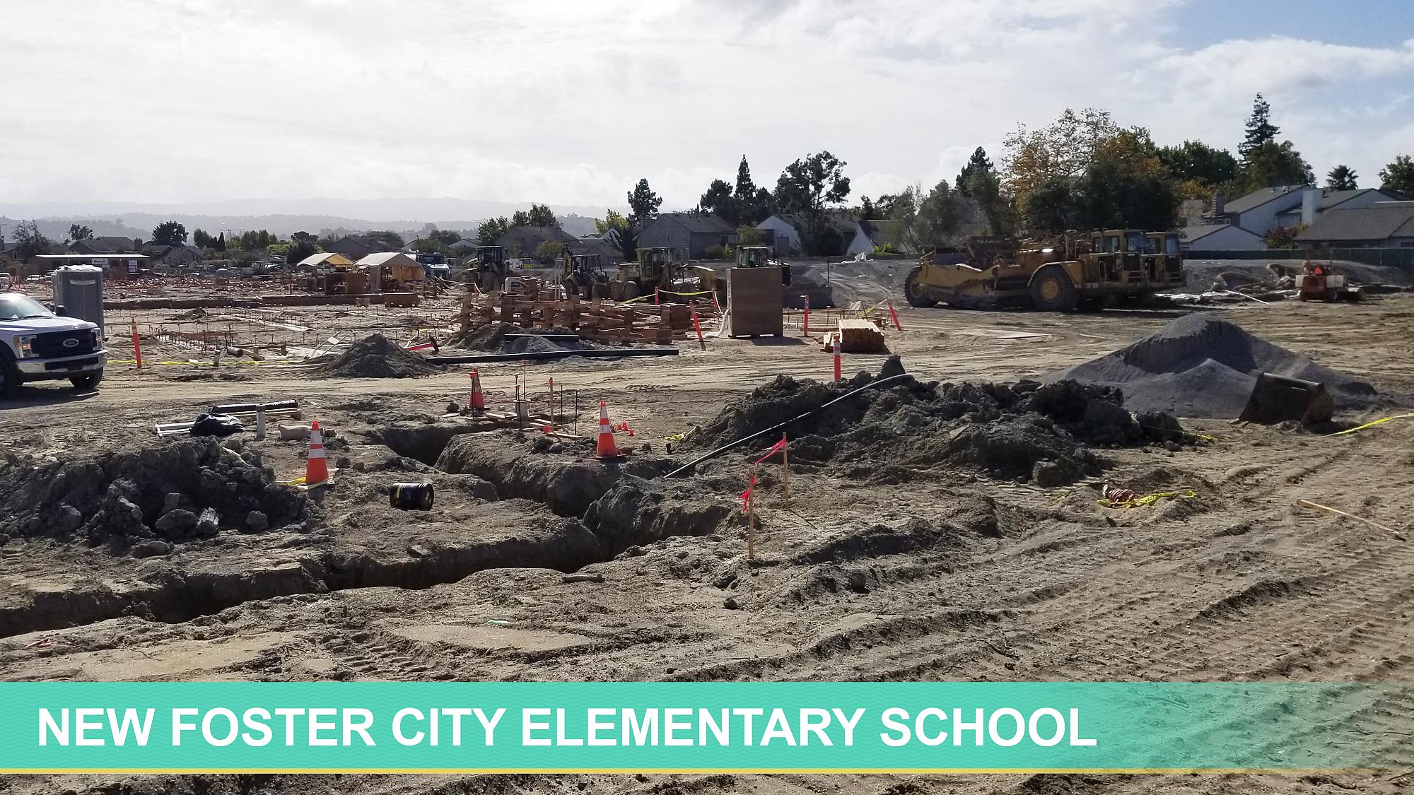 San Mateo Foster City School District - Foster City New Throughout Audubon Calendars 2021 Foster City