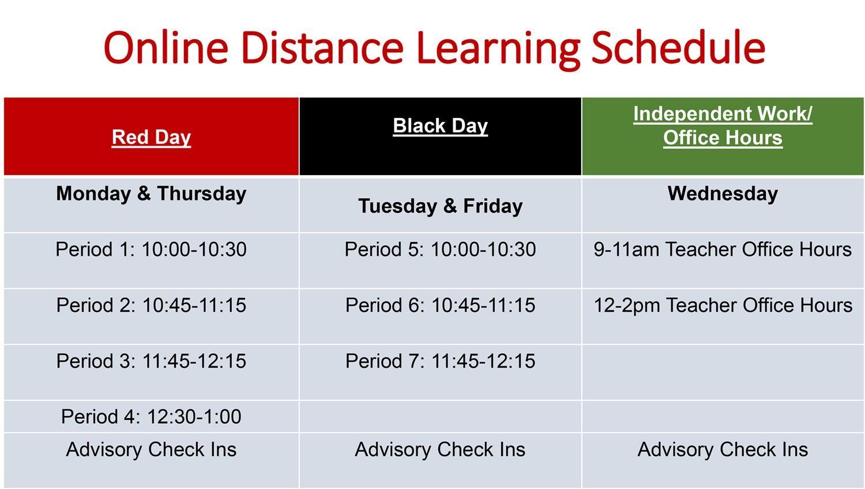 Sandy High School / Homepage Pertaining To Oregon Trail School District Calendar