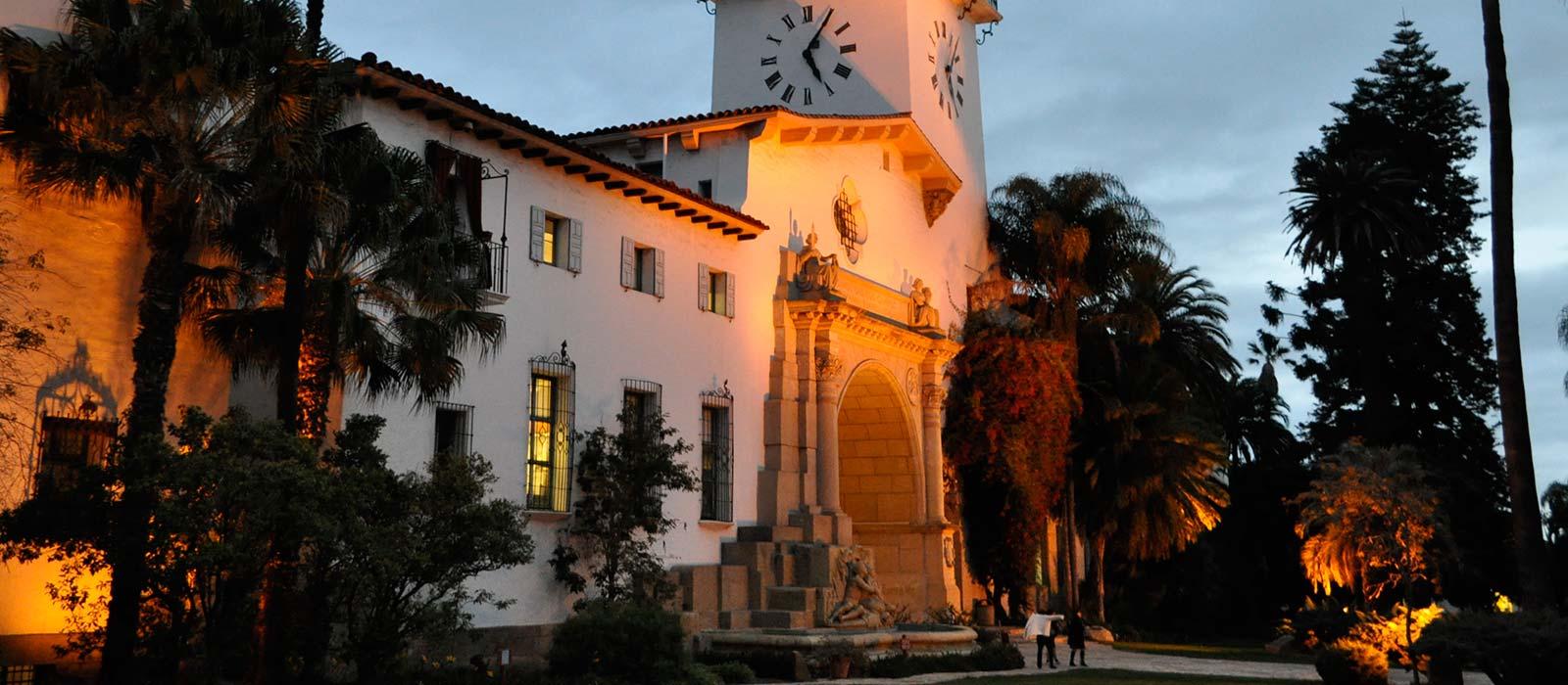 Santa Barbara County Bar Association Home - Santa Barbara Throughout Santa Barbara County Courthouse Calendar