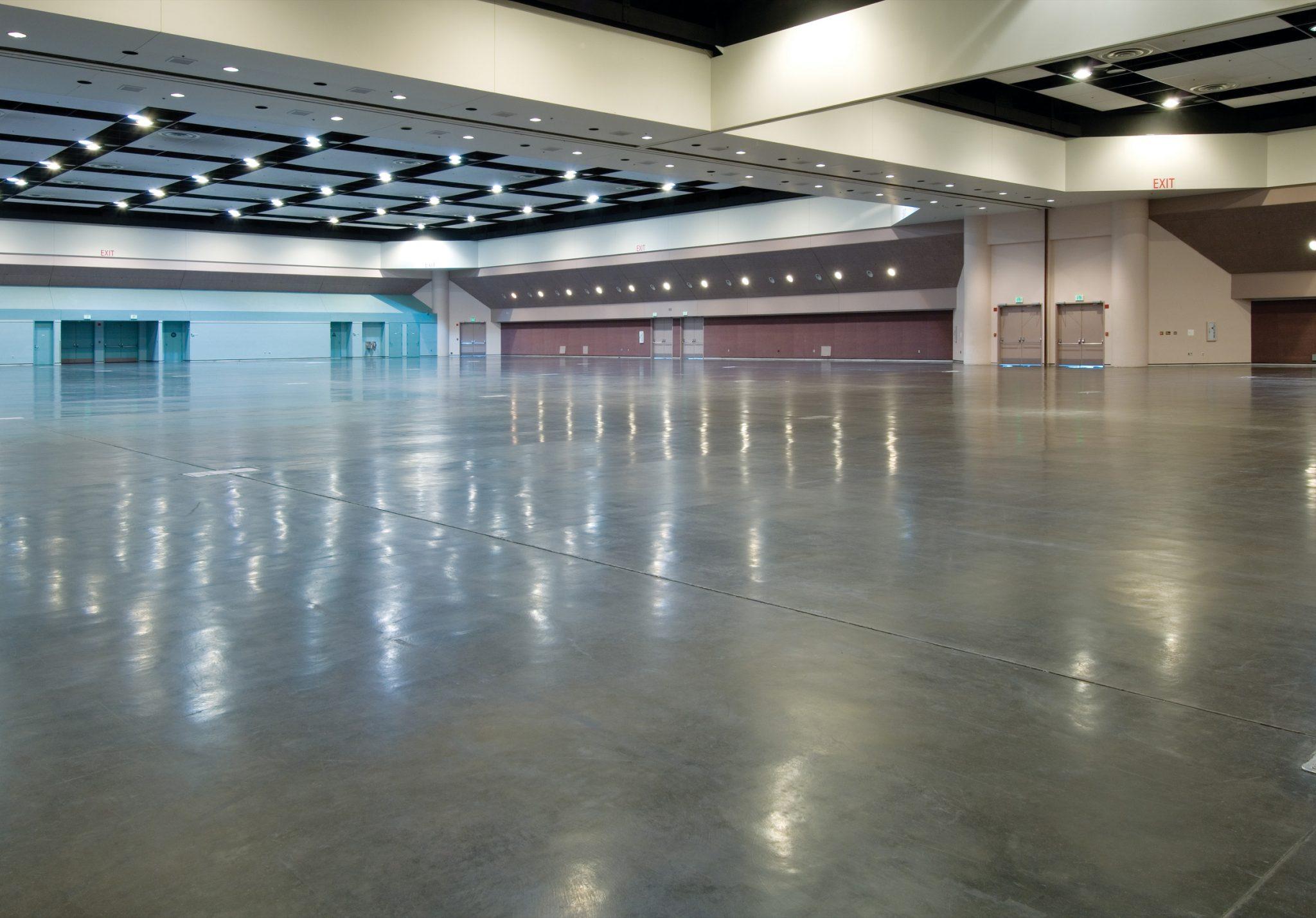 Santa Clara Convention Center Image 4 - Visit Santa Clara, Ca For San Jose Convention Calender