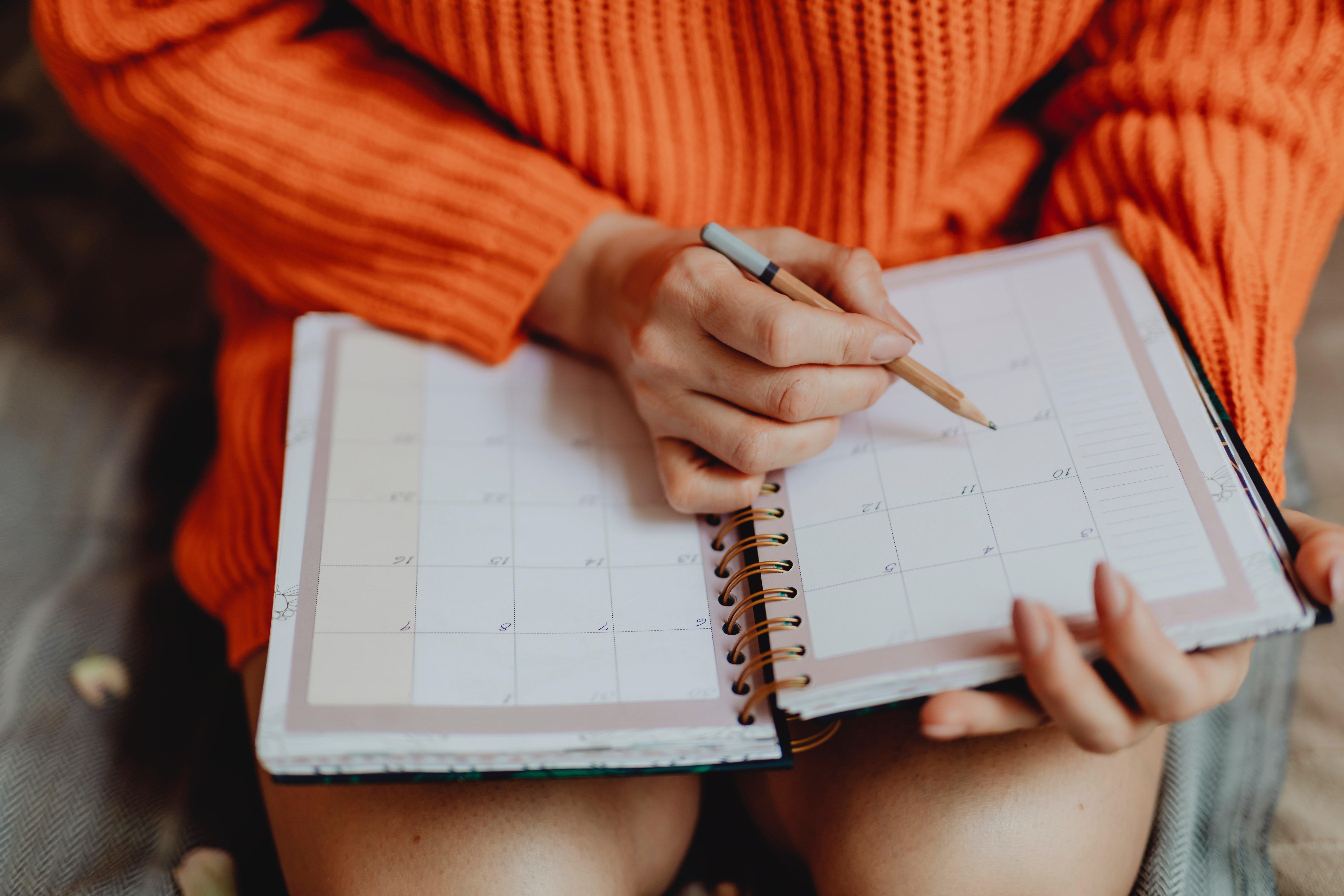 Sat Test Dates 2020-2021 inside University Of Florida School Calendar 2021-20