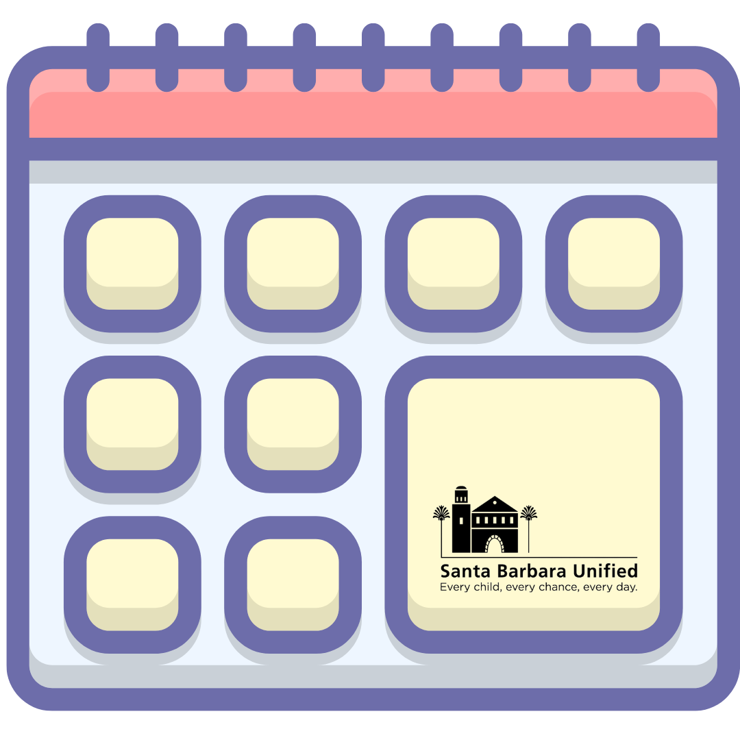 Sb Unified 2020 2021 Academic Calendar – Santa Barbara In Dos Pueblos High School Calendar 2021