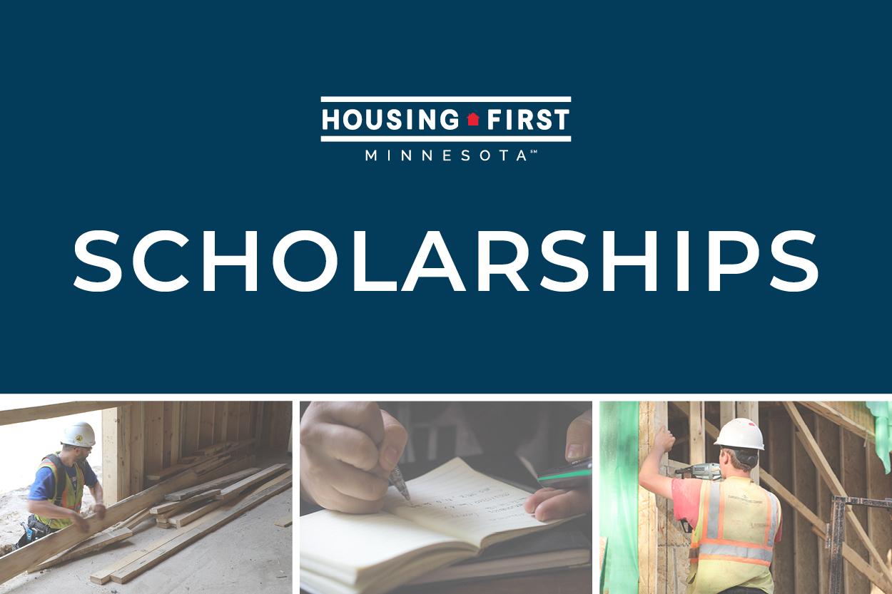 Scholarships – Housing First Minnesota In University Of Minnesota2020 2021 Academic Calendar