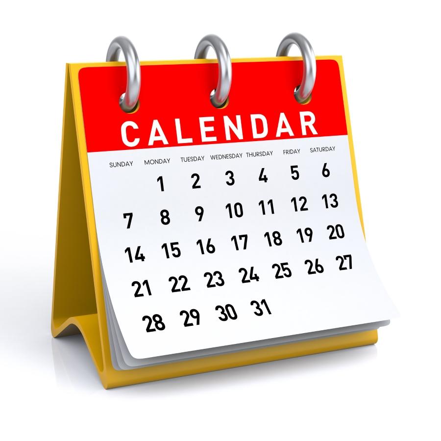 School Board Adopts 2020-21 Calendar - Mesa County Valley for Mesa County School District 51/spring Break