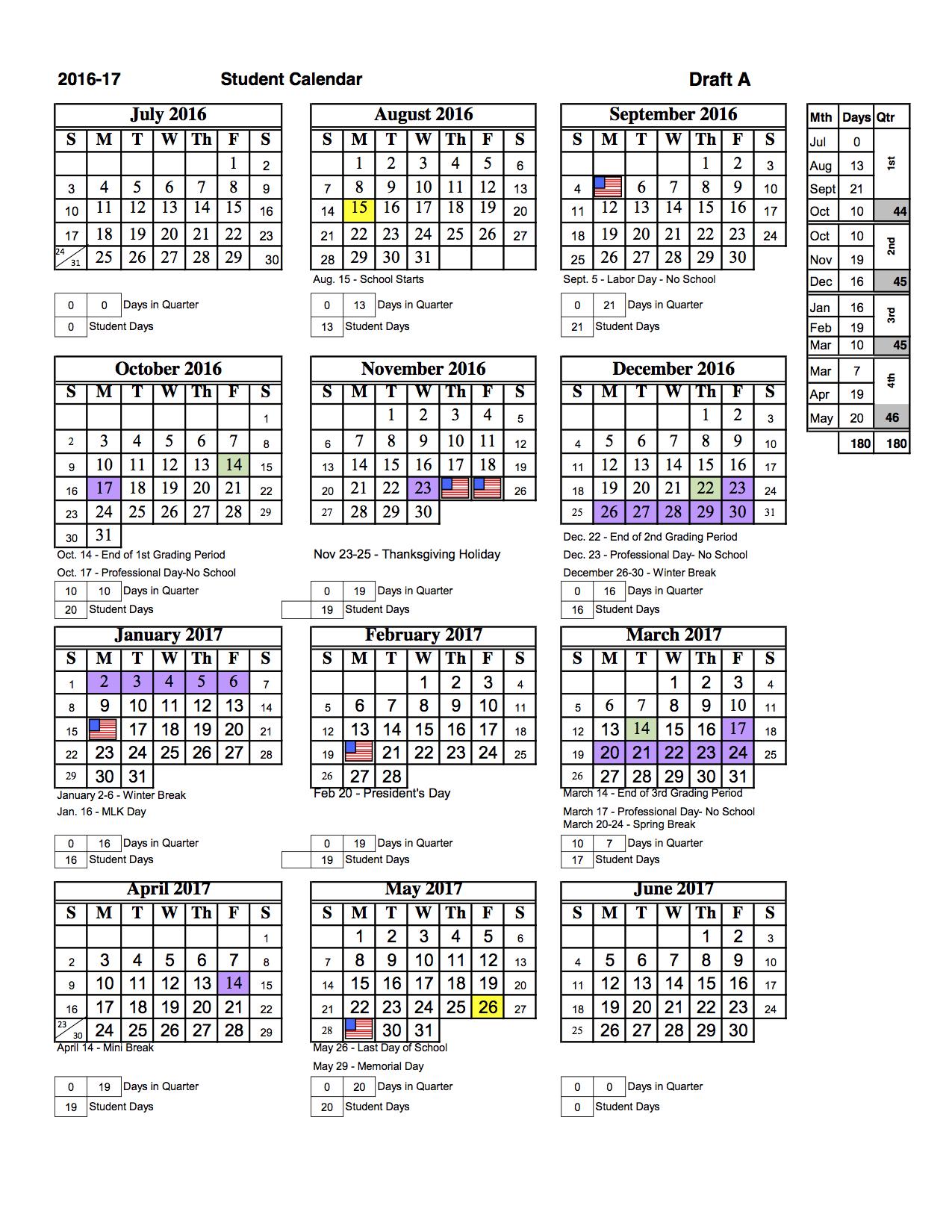 School Calendar | Coursework Sample March 2020 Within Corona Norco Usd School Calendar