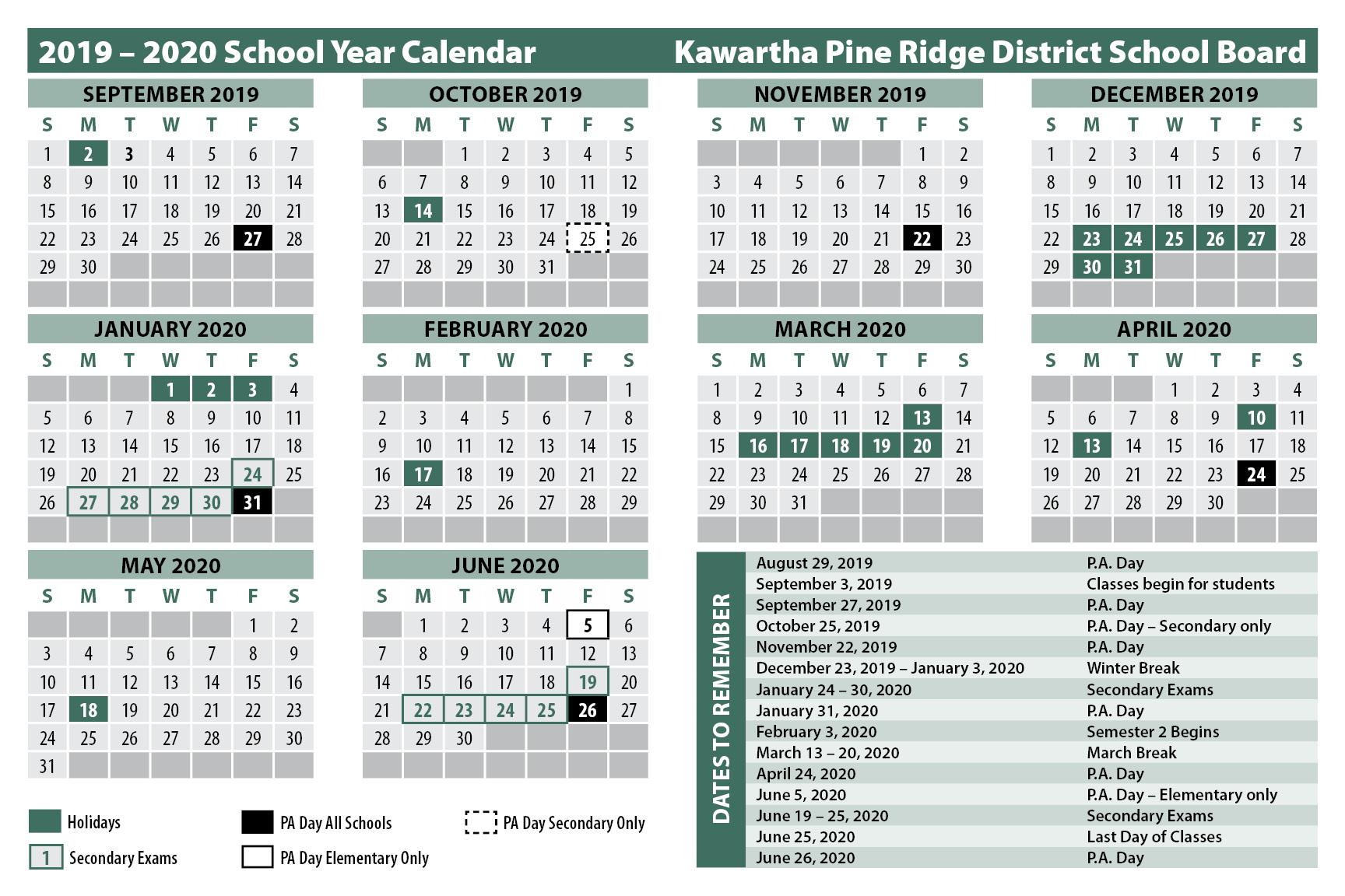 School Calendars Inside Durham Public Schools 2021 Calendar