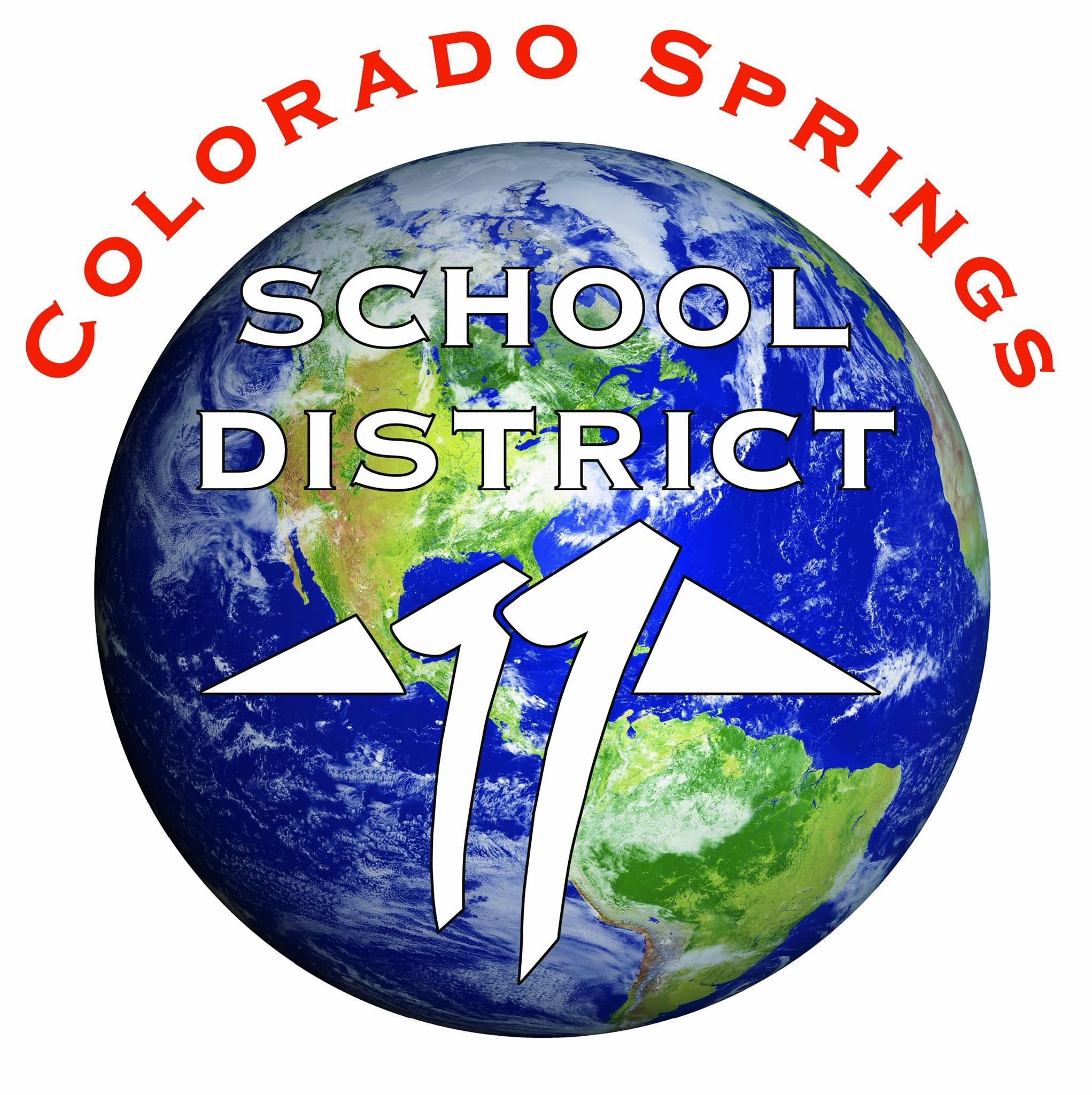 School District 11 Facing Possible Layoffs | Local News throughout El Paso County School District 11 Calendar