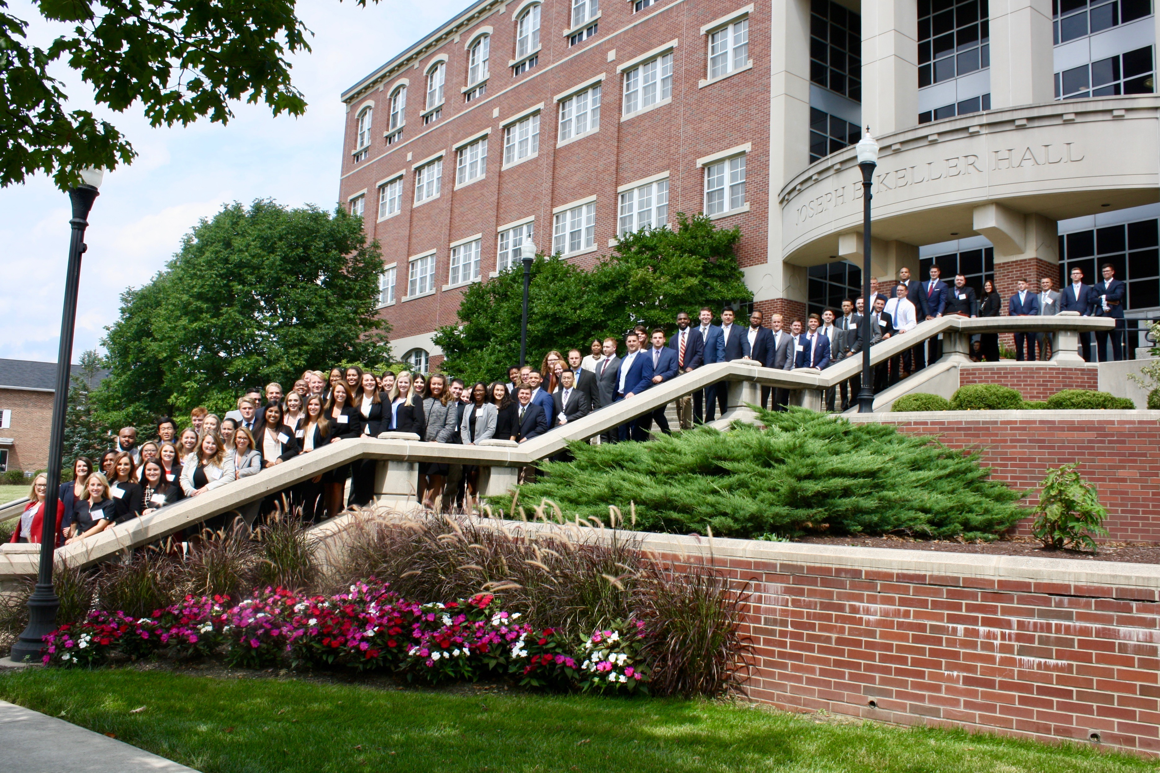 School Of Law : University Of Dayton, Ohio Pertaining To University Of Dayton School Calendar