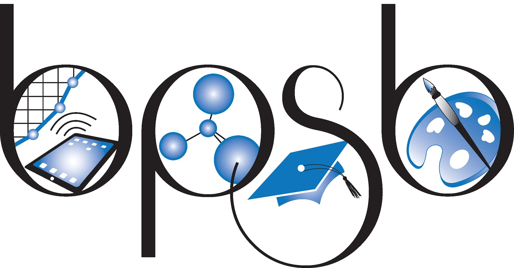 School Year To Start Early In 2017-2018 – Bossier Press-Tribune pertaining to Bossier Parrish School Calendar
