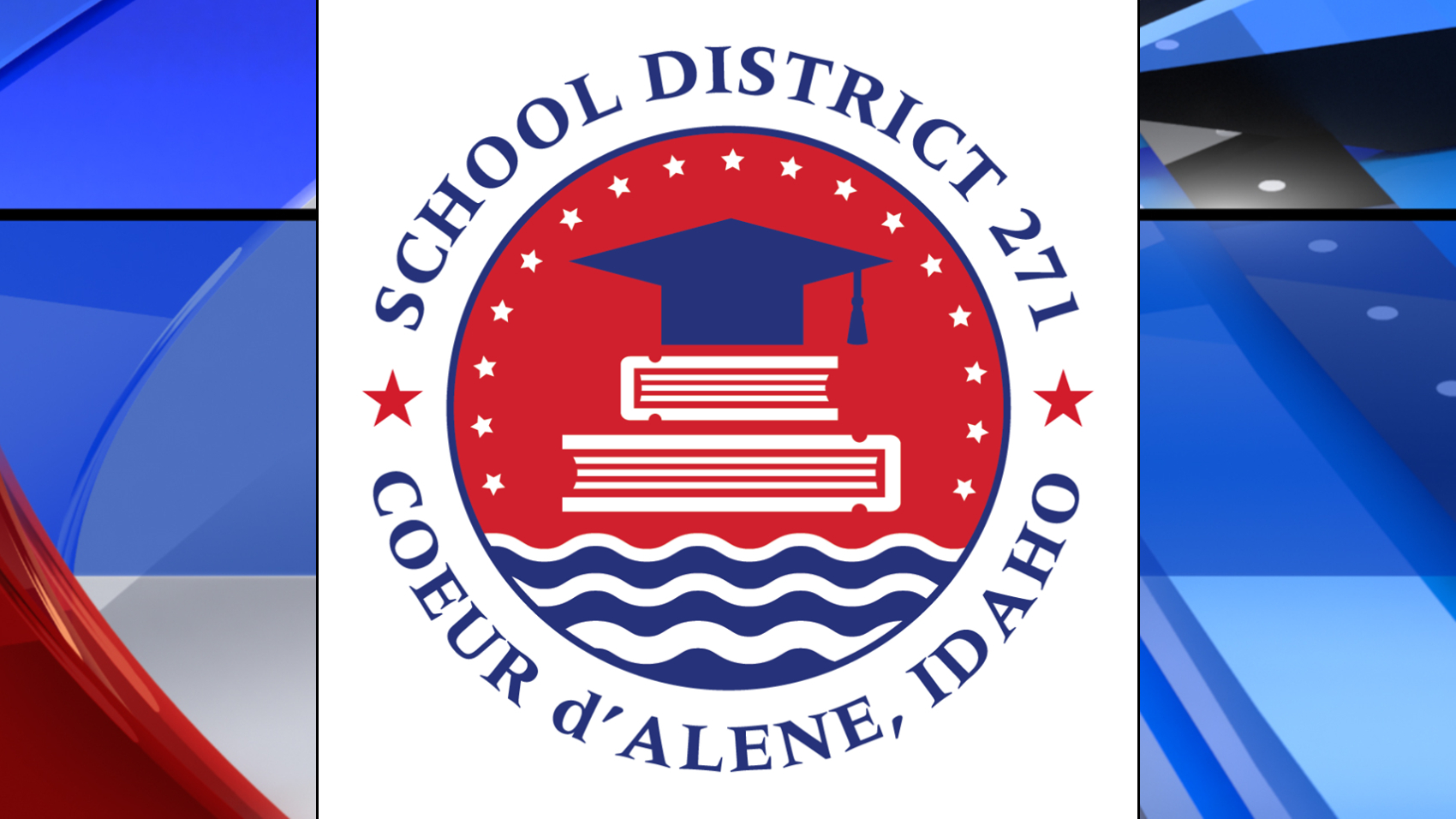 Several People Associated With Coeur D'alene School District Inside Coeur D'alene School District Calendar