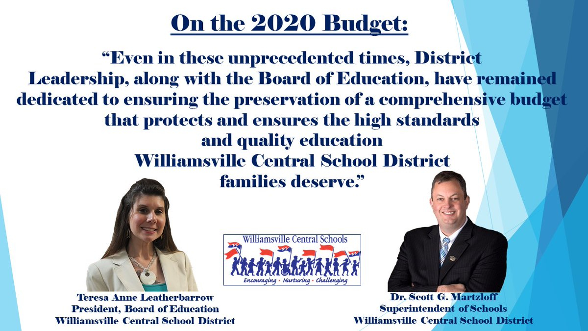 Shawn P. Lemay (@slemay2)   Twitter Inside Wcsd School District Williamsville Ny Calendar