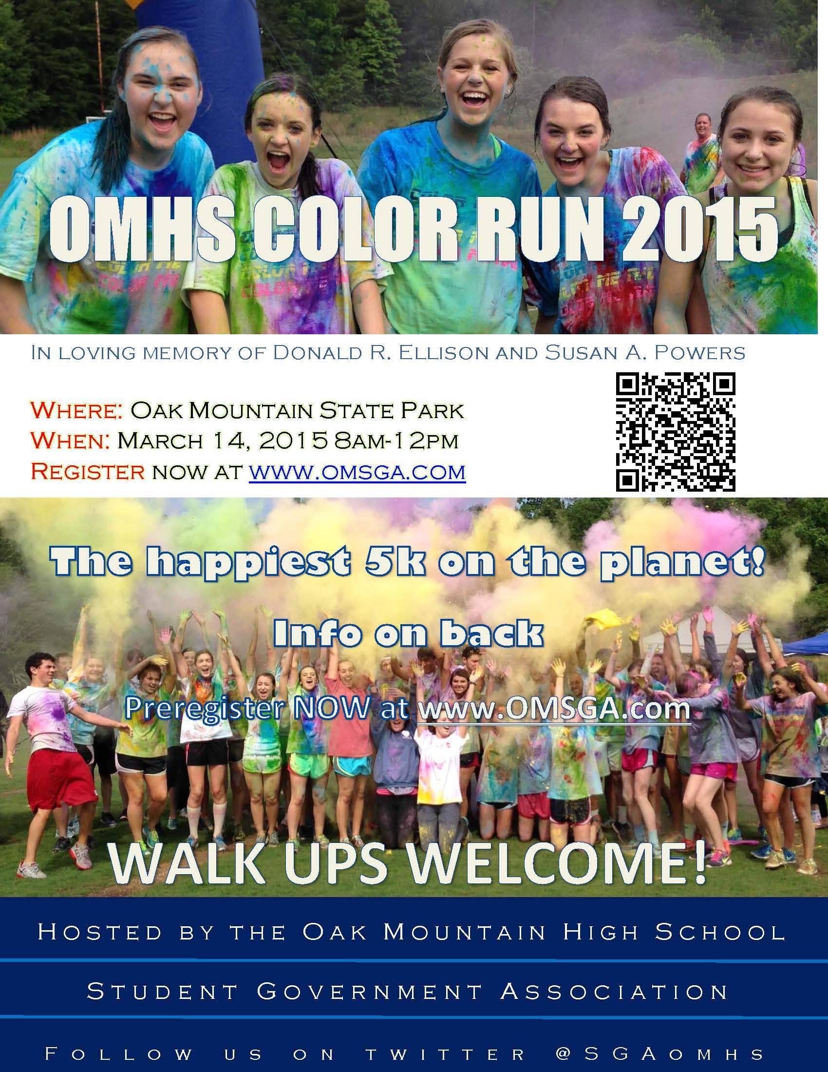 Shelby County Tourism, Al – Official Website In Oak Mountain High School Calendar