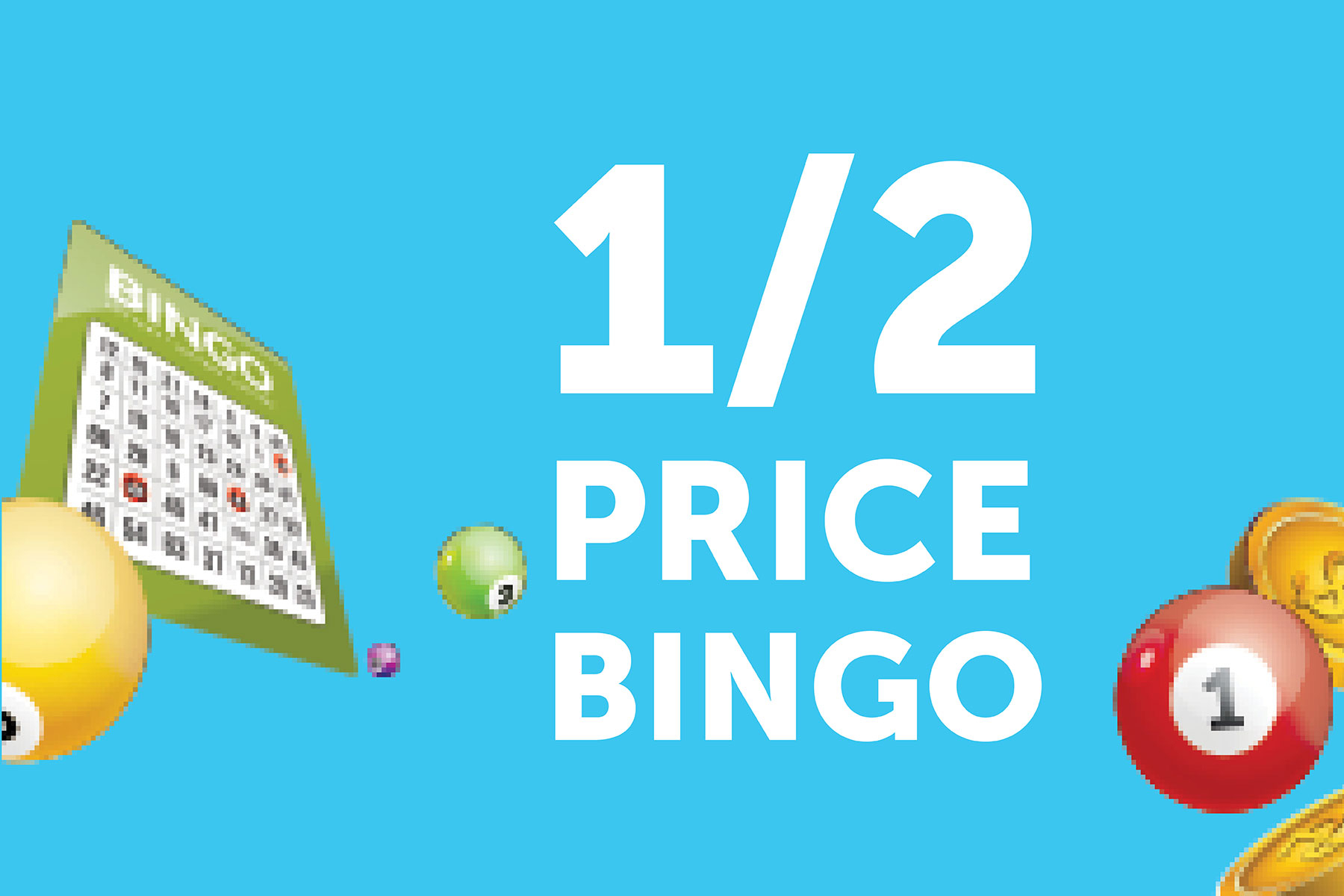 Spa Home | Spa Within Bingo Calendar Turning Stone