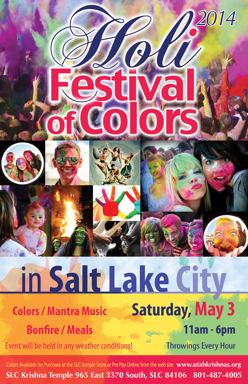 Special Events Calendar – Radha Krishna Temple In Utah Regarding Slc Calencar Of Events