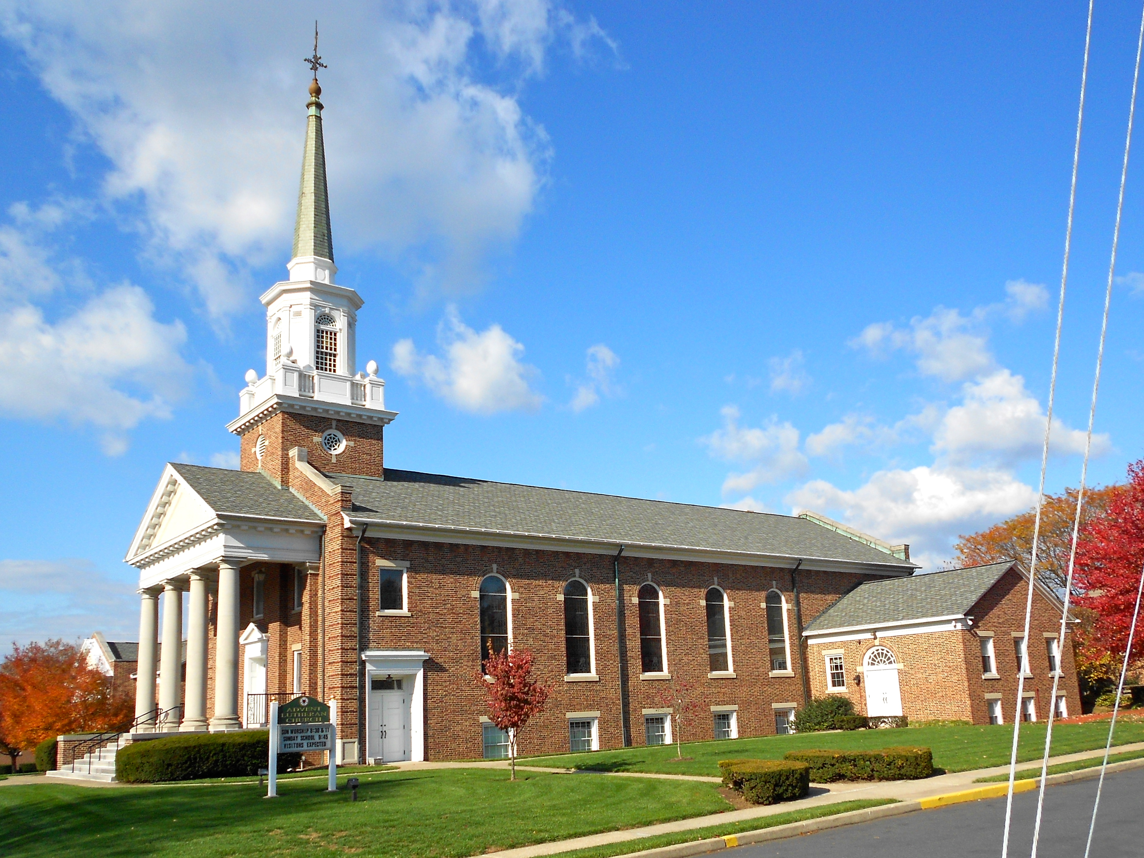 Springettsbury Township, York County, Pennsylvania – Wikipedia In Eastern York Sd First Day Of School