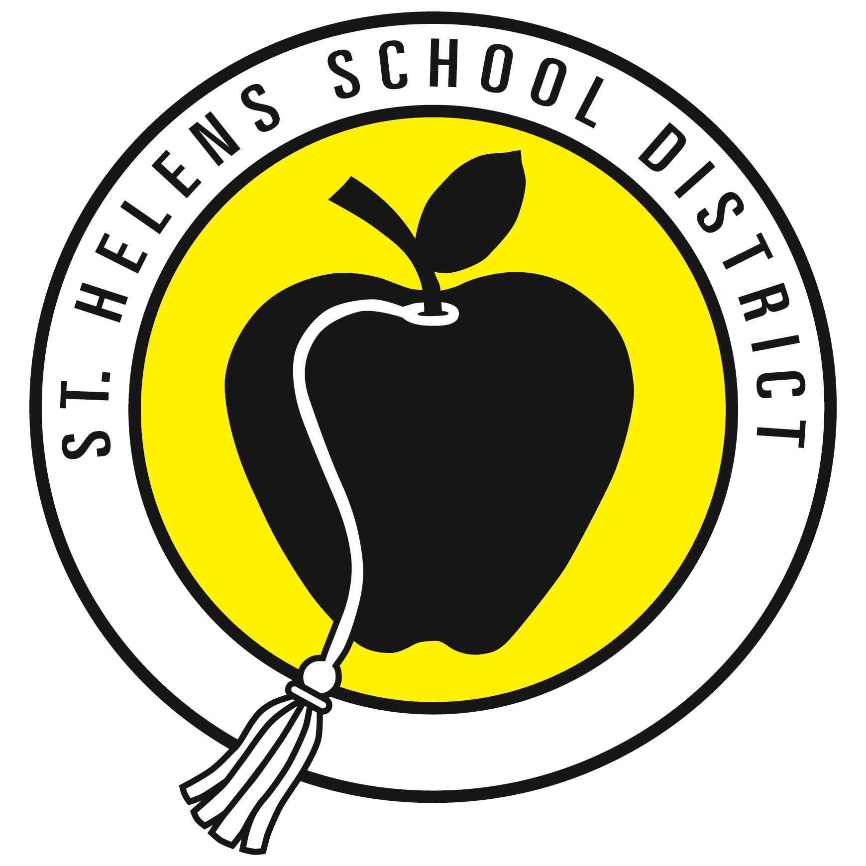 St. Helens School District / Calendar with St Helens School District Calendar