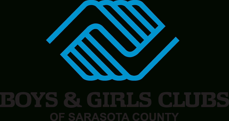 Star Leadership Training • Boys & Girls Clubs Of Sarasota For Boys And Girls Club Sprin Break Cola Sc