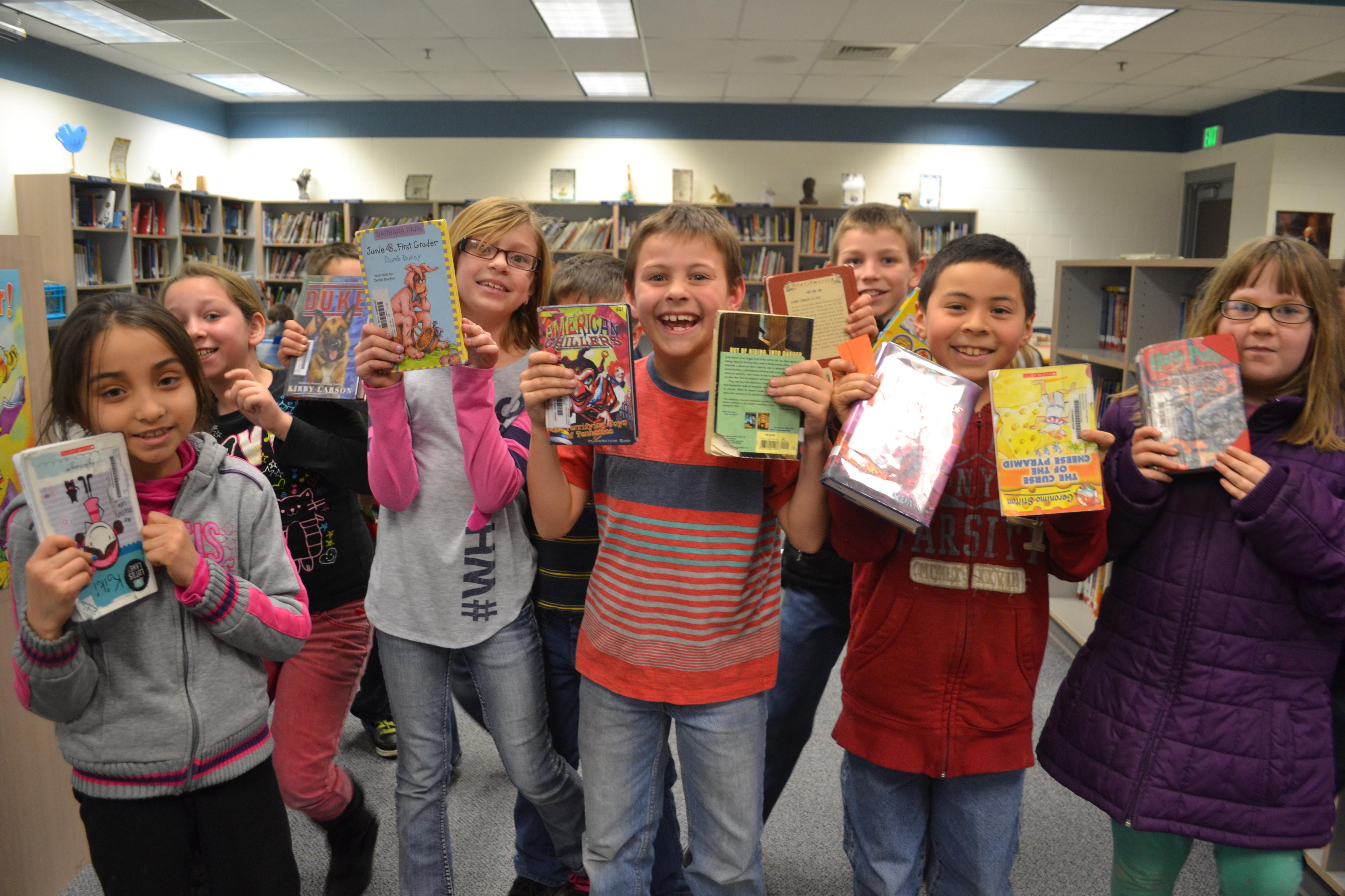 Students – Oregon Trail Elementary School Within Oregon Trail School District Calendar