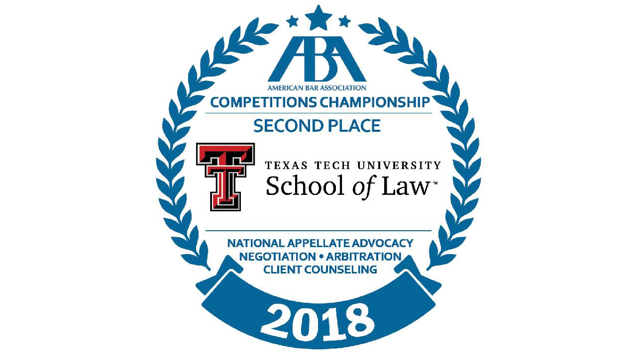 Students   The Sidebar Regarding Texas Tech Calendar For 2021  2020