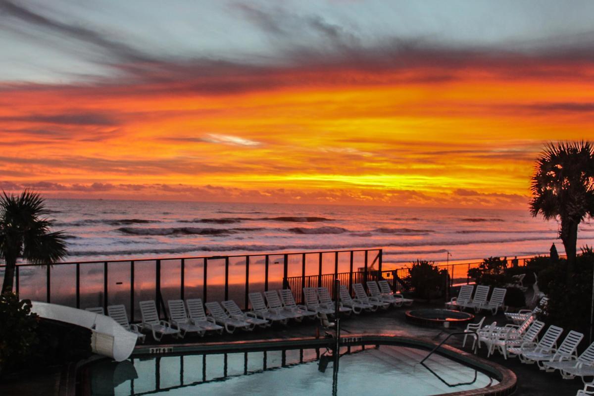 Sun Viking Lodge | Daytona Beach, Fl 32118 Within 2021 Sunrise Sunset Tables By Zip Code