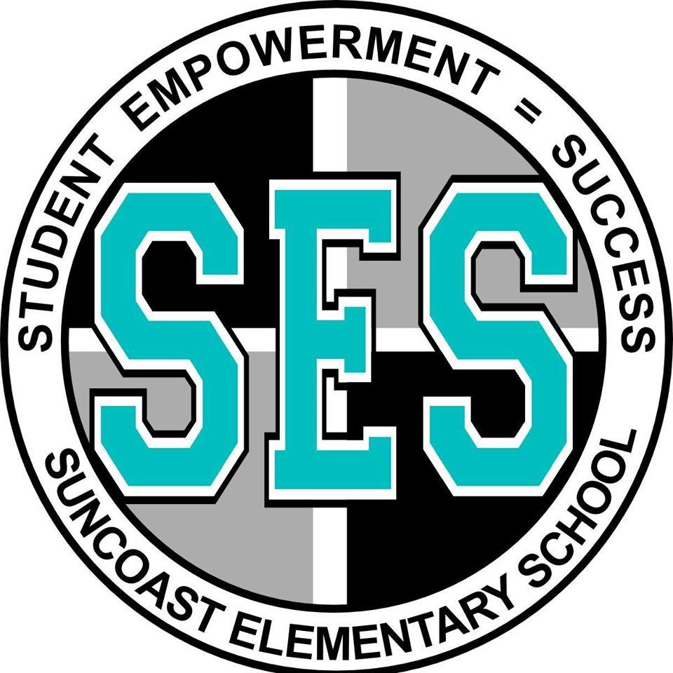 Suncoast Elementary School / Homepage Intended For Foxchapel Elementary School Calendar 2021 2020