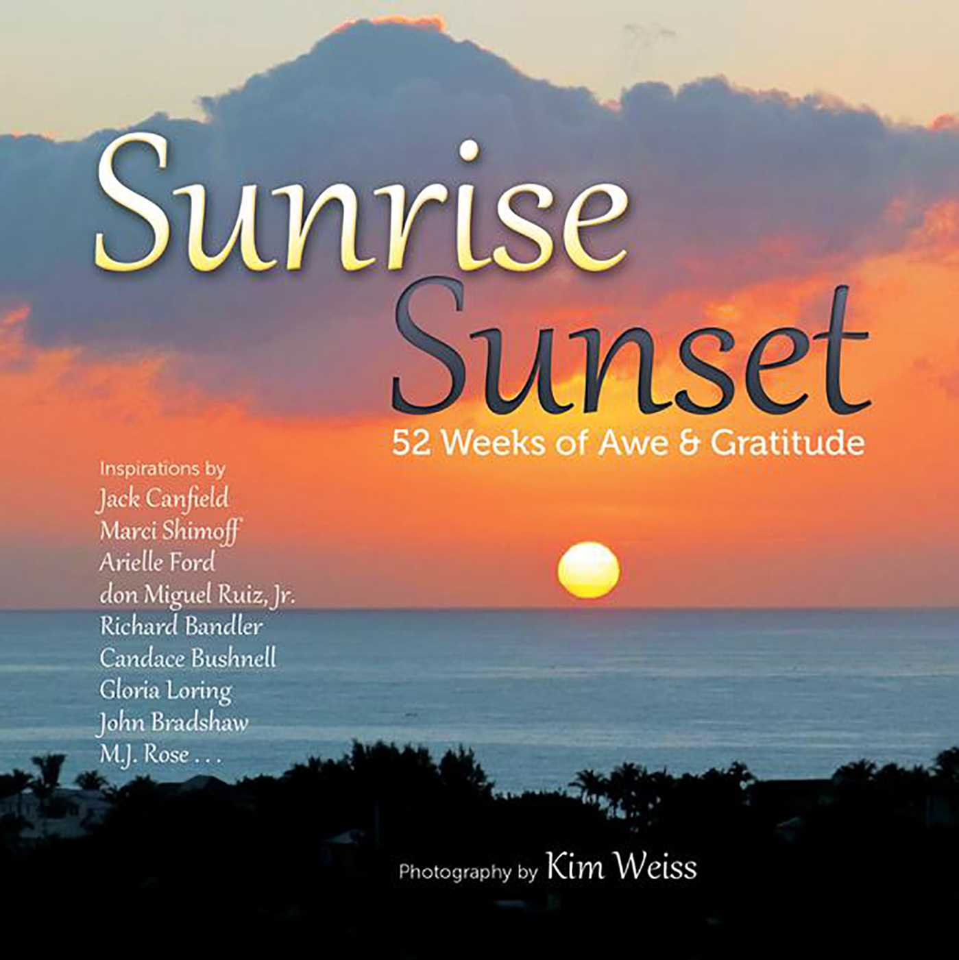 Sunrise, Sunset   Bookkim Weiss   Official Publisher With Regard To Sunrise Times By Zip Code