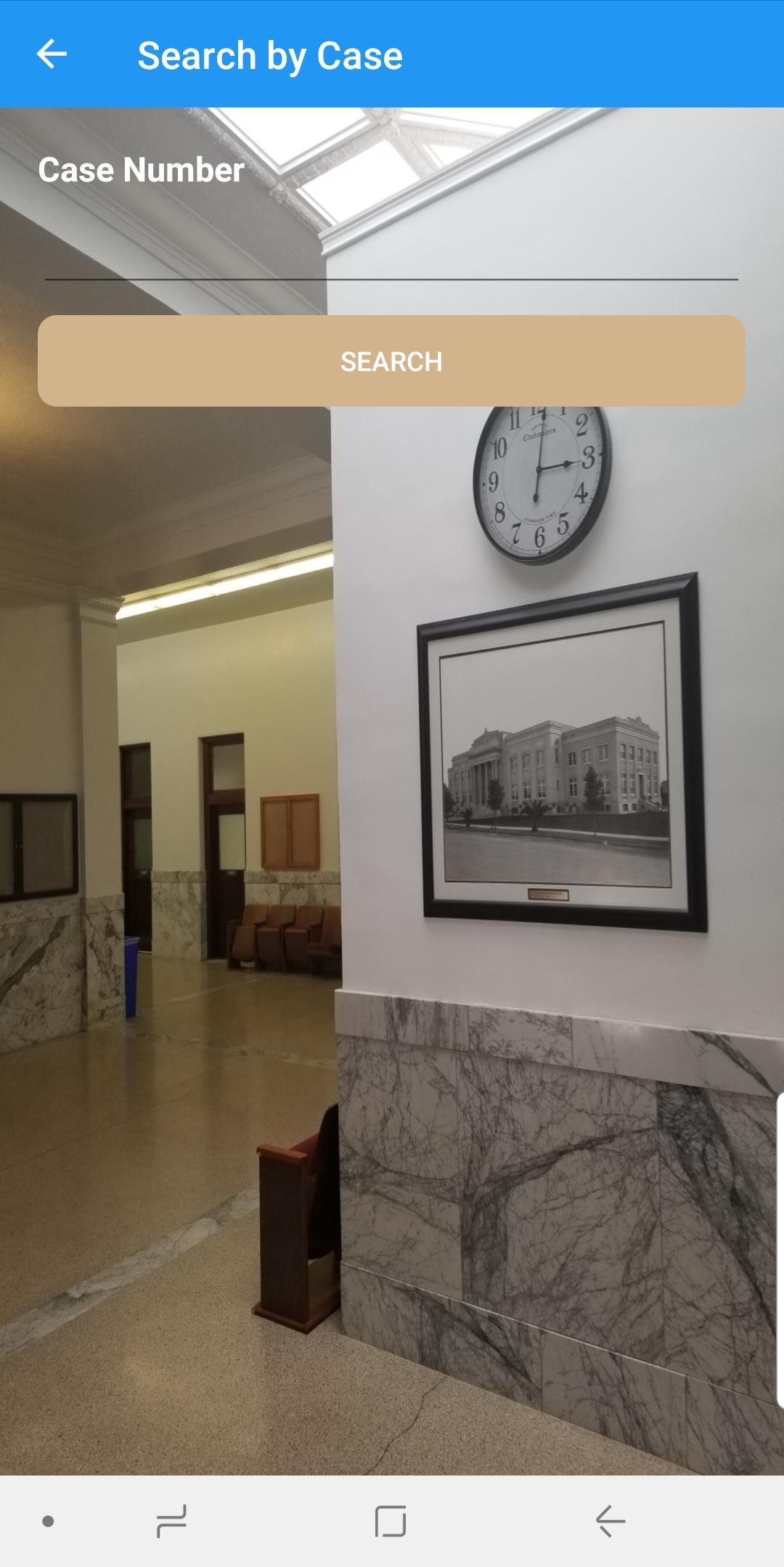 Superior Court Of Ca Imperial Для Андроид - Скачать Apk Regarding Impeiral County Superior Court Calendar