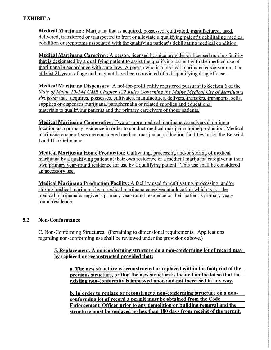 Table Of Contents Important Telephone Numbers Back Cover With Regard To Natchitoches Parish 2021 2021 School Calendar