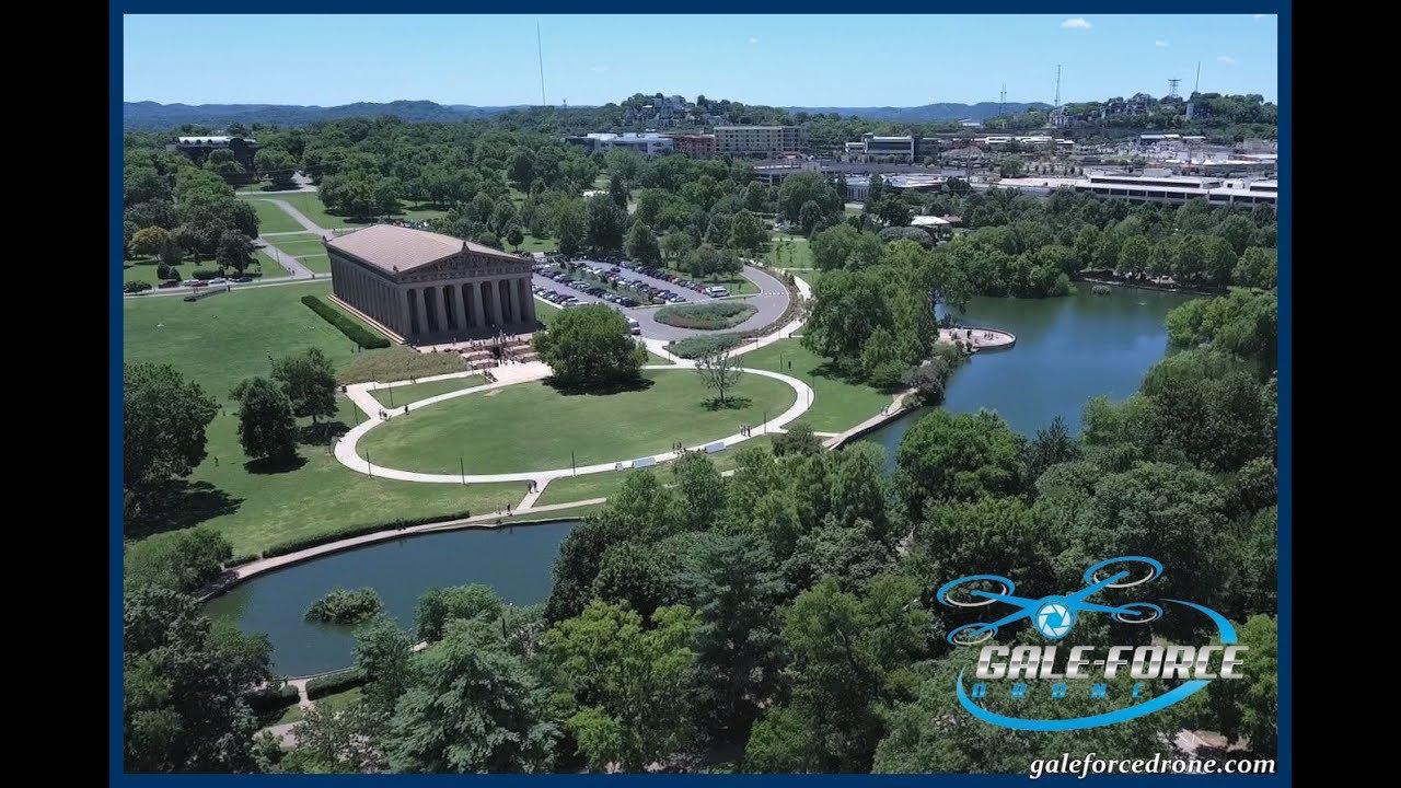 Team Magic In Centennial Park Nashville Events Calendar